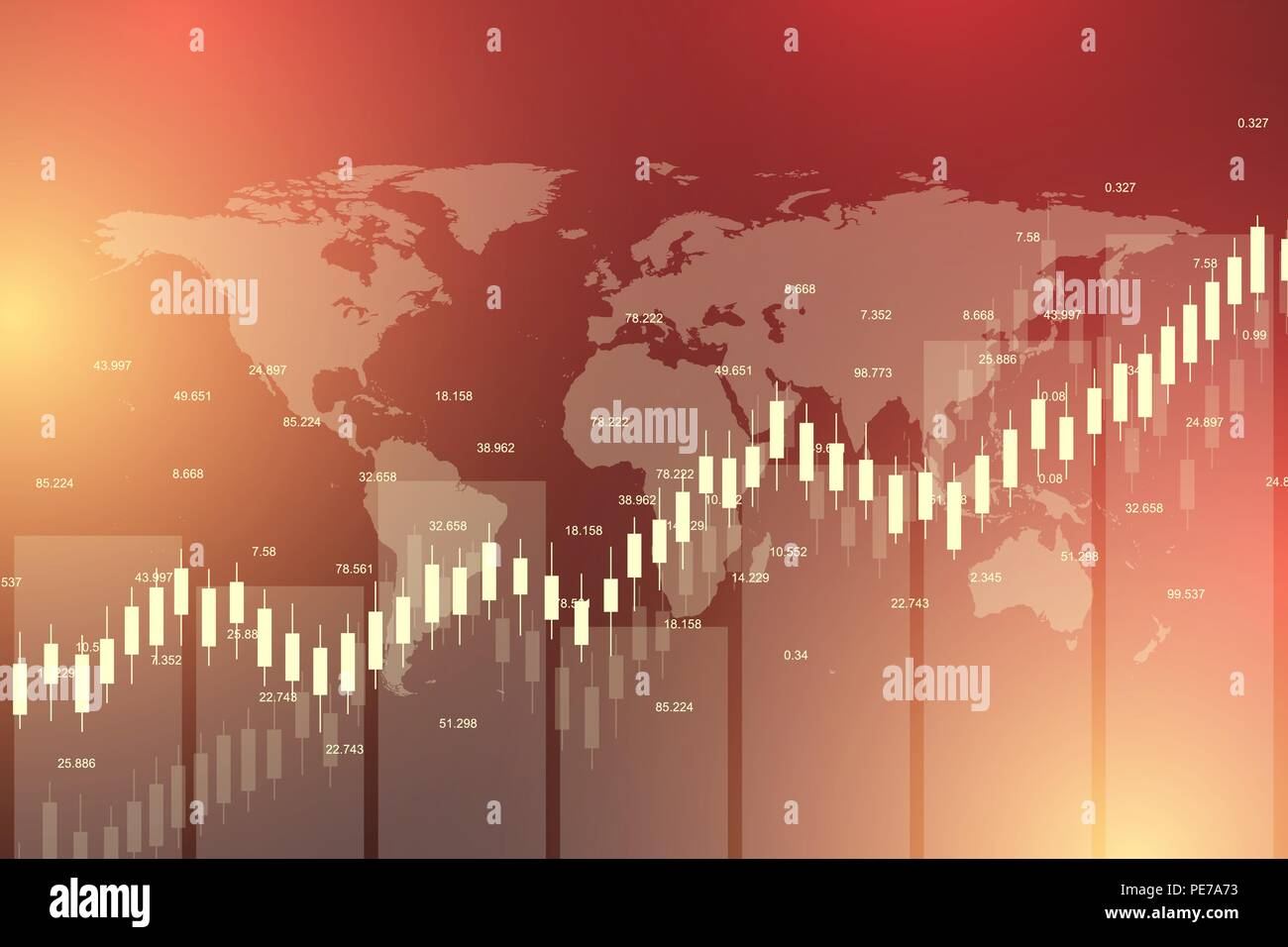 Forex trading investment