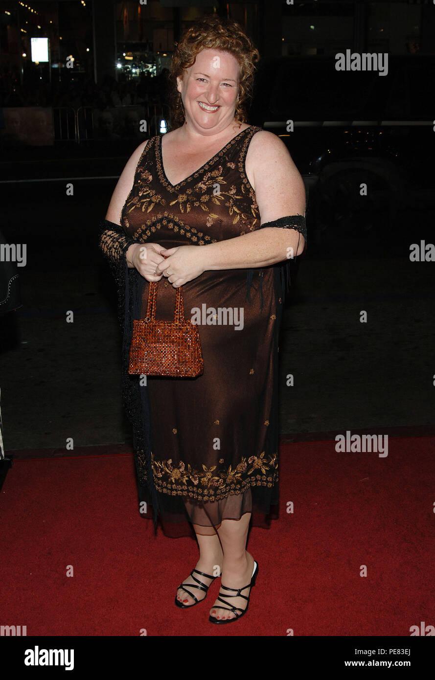 Jenilee Harrison born June 12, 1958 (age 60) Erotic tube Ashley Smith (singer),Melissa Schuman
