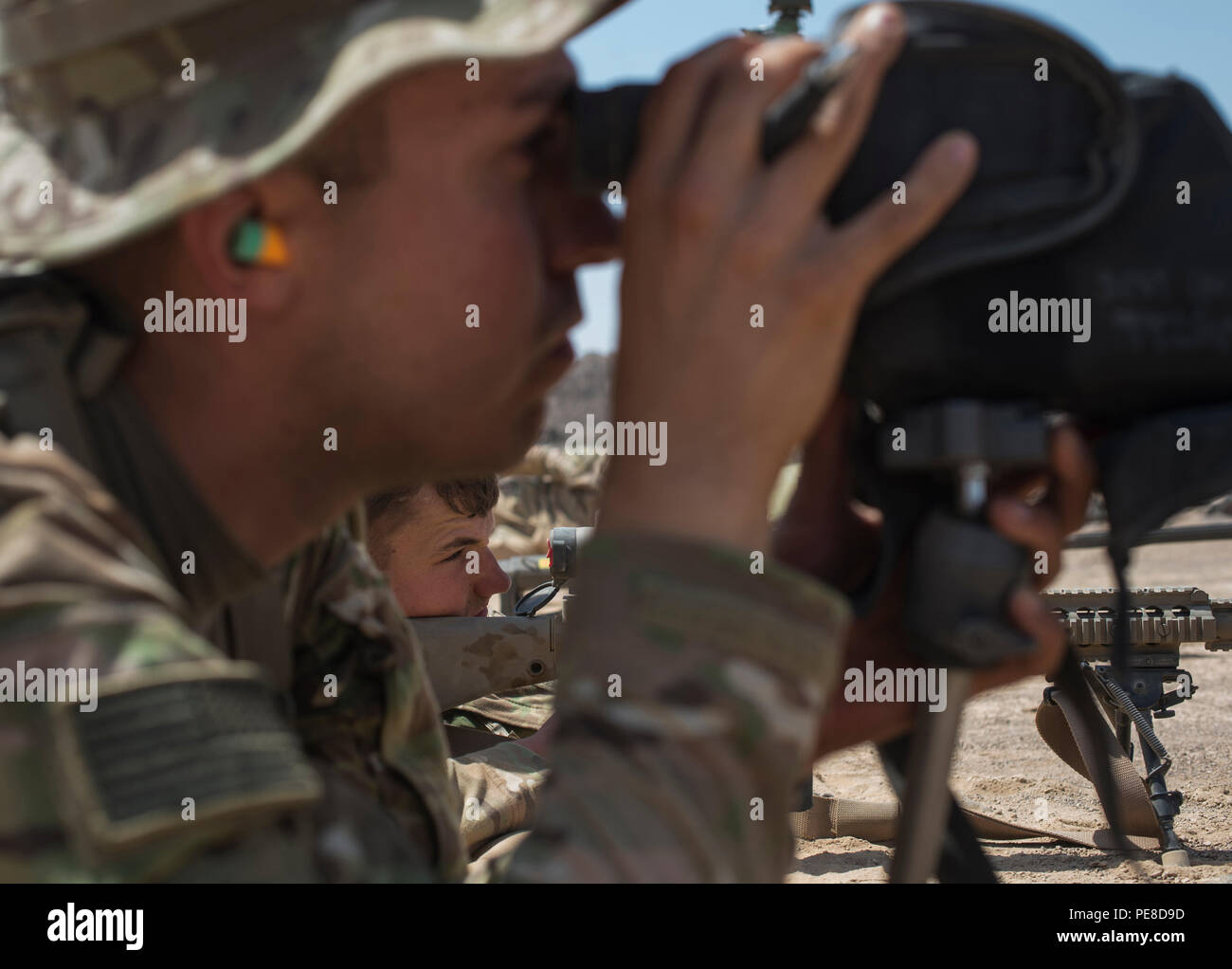 M110 Stock Photos & M110 Stock Images - Page 2 - Alamy