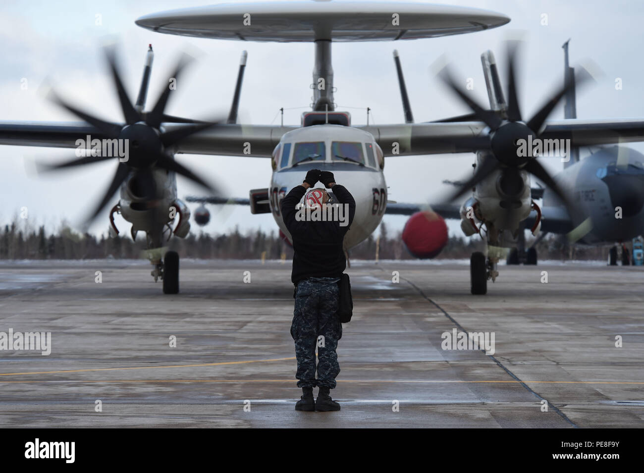 Angel Flight Down High Resolution Stock Photography And Images Alamy