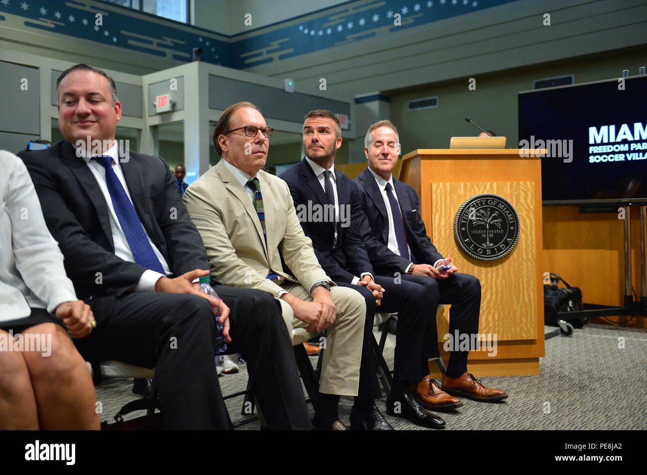 David Beckham R Stock Photos David Beckham R Stock Images Alamy