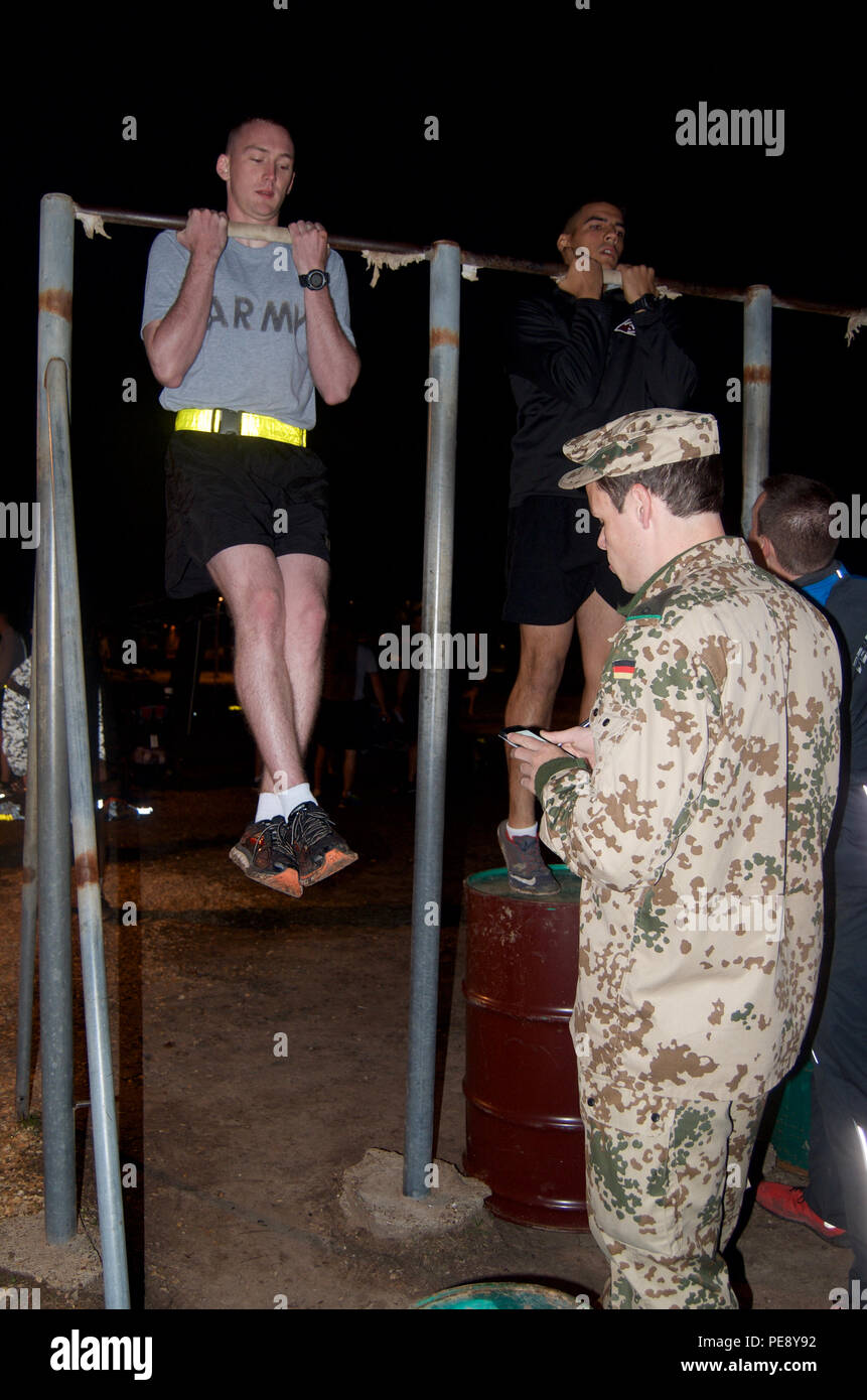 The Texas Cadet Stock Photos & The Texas Cadet Stock Images - Page 3 ...