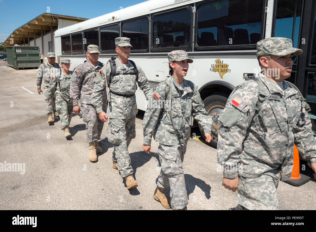 texas-state-guardsman-pvt-angeline-sanchez-calls-cadence-as-part-of-the-drill-and-ceremony-portion-of-the-2nd-regiments-regional-basic-orientation-training-phase-ii-held-in-austin-texas-sept-19-2015-rbot-is-held-twice-a-year-in-different-areas-across-the-state-to-teach-new-state-guardsmen-military-customs-basic-first-aid-and-cpr-drill-and-ceremony-land-navigation-and-radio-communication-skills-the-training-is-broken-up-into-two-phases-during-monthly-drills-us-army-national-guard-photo-by-sgt-1st-class-malcolm-mcclendon-PE995T.jpg