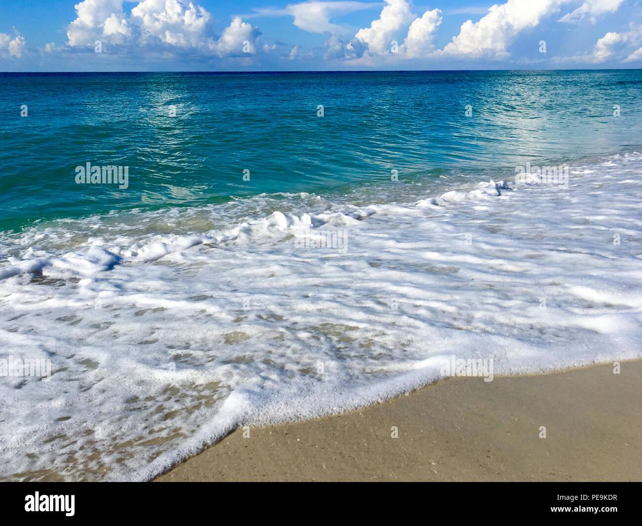 Gulf Shores Alabama Beach Stock Photos & Gulf Shores Alabama Beach