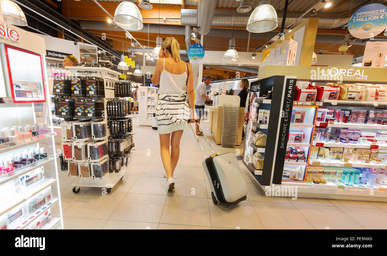 airport passenger duty stock photos airport passenger. Black Bedroom Furniture Sets. Home Design Ideas