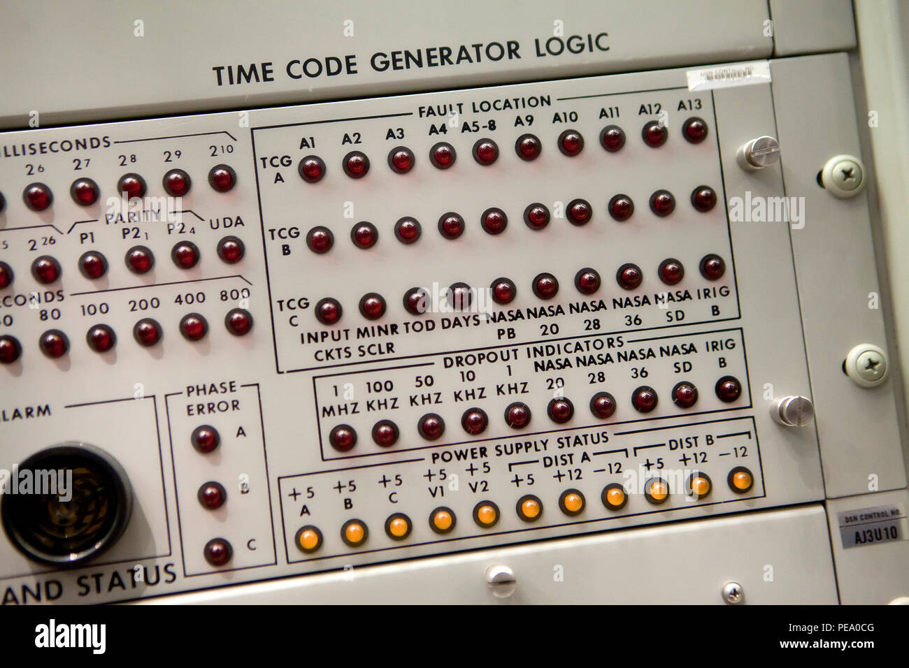 Code Generator Stock Photos & Code Generator Stock Images