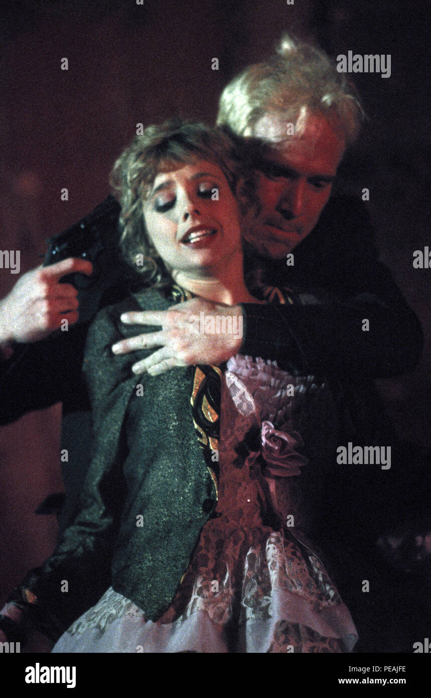 Release Date March 29 1985 Movie Title Desperately Seeking Susan