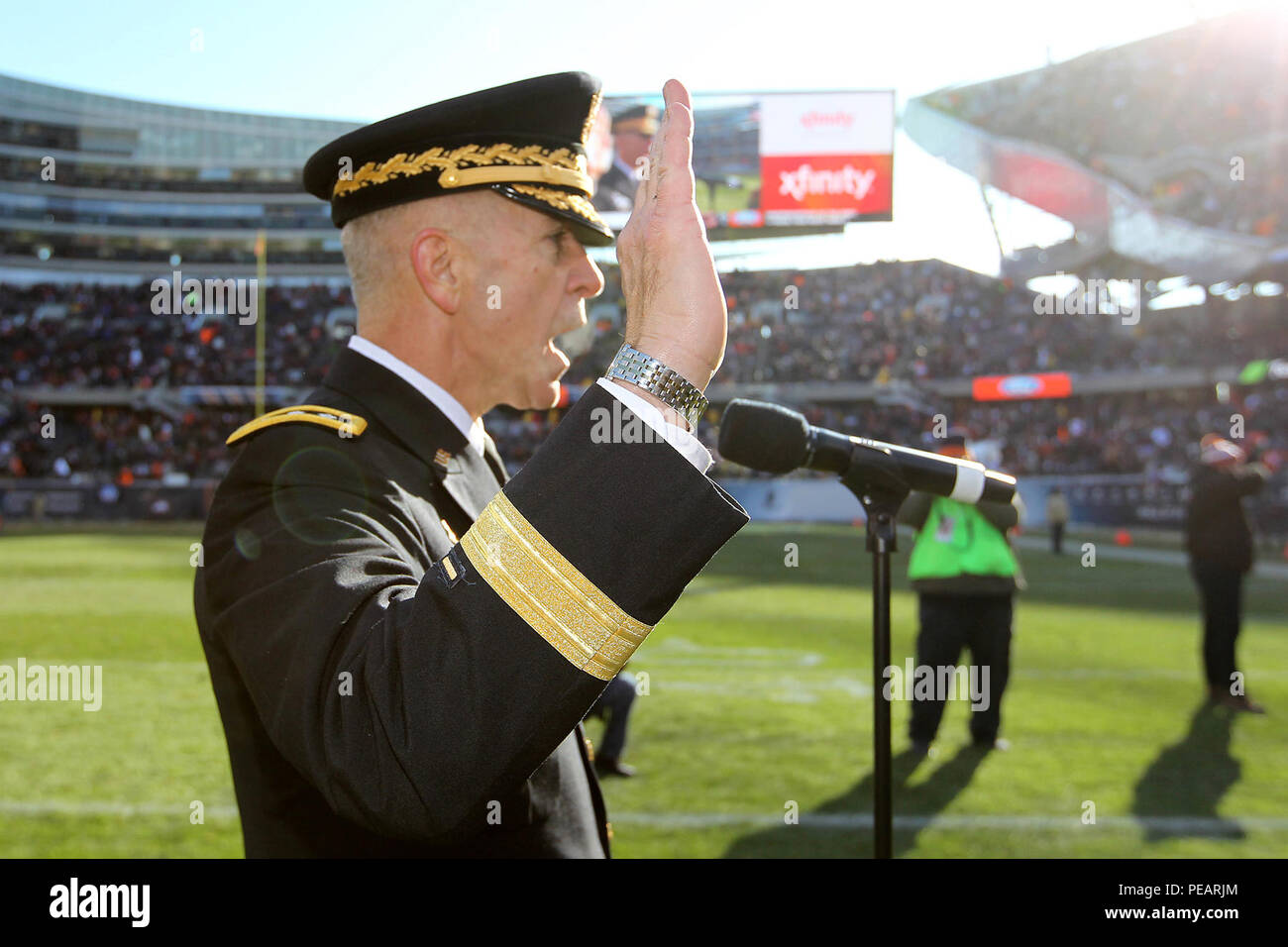 Enlistment Office High Resolution Stock Photography And Images Alamy