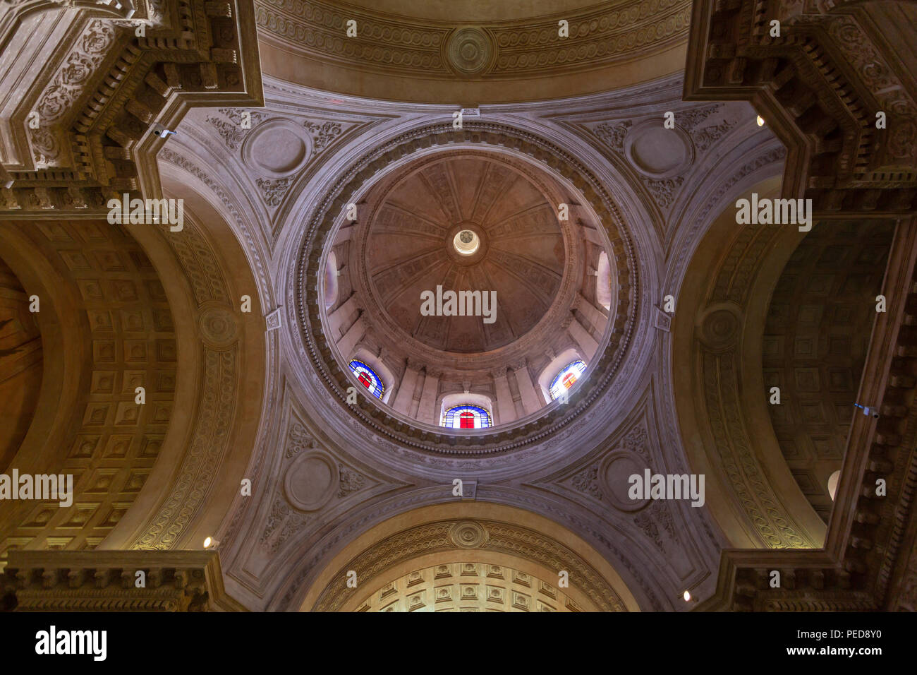 Our Lady Saint Mary Stock Photos Amp Our Lady Saint Mary