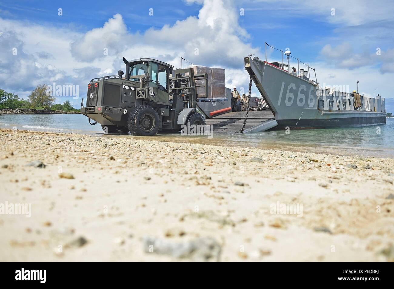 150810 N Km939 370 Reserve Craft Beach Guam Aug 10 2015 A