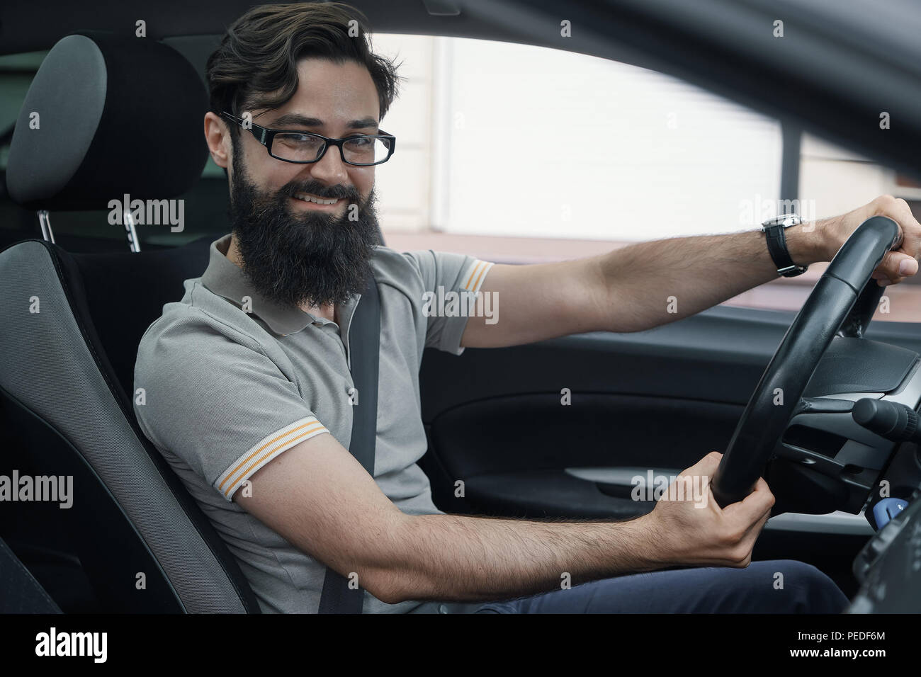2932x2932 Pubg Android Game 4k Ipad Pro Retina Display Hd: Fastened The Seatbelt Stock Photos & Fastened The Seatbelt