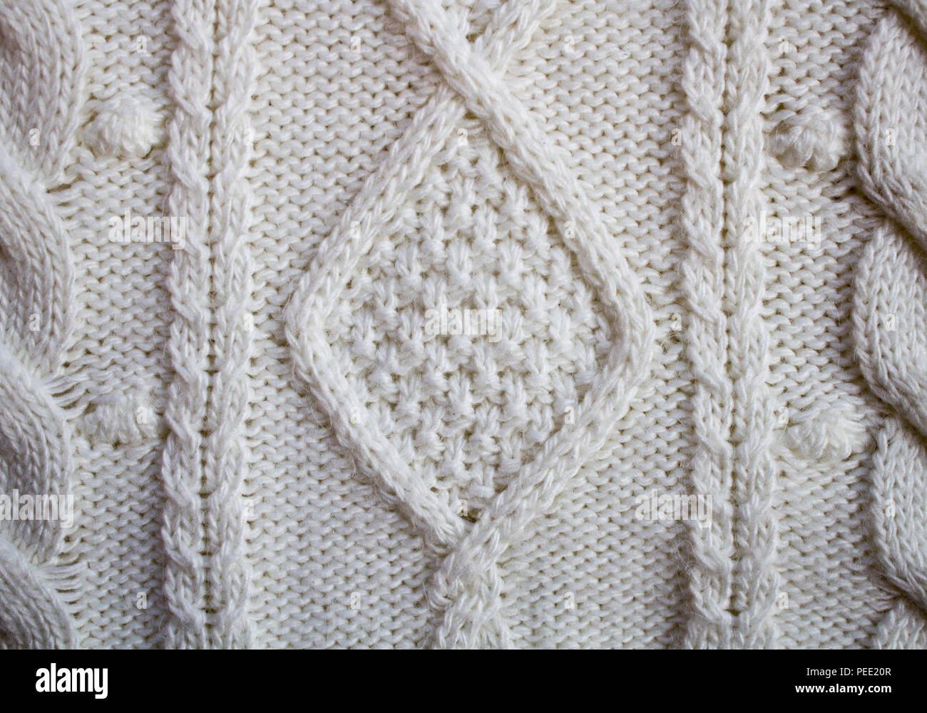 5d4634dc212272 Sweater Texture Stock Photos   Sweater Texture Stock Images - Alamy