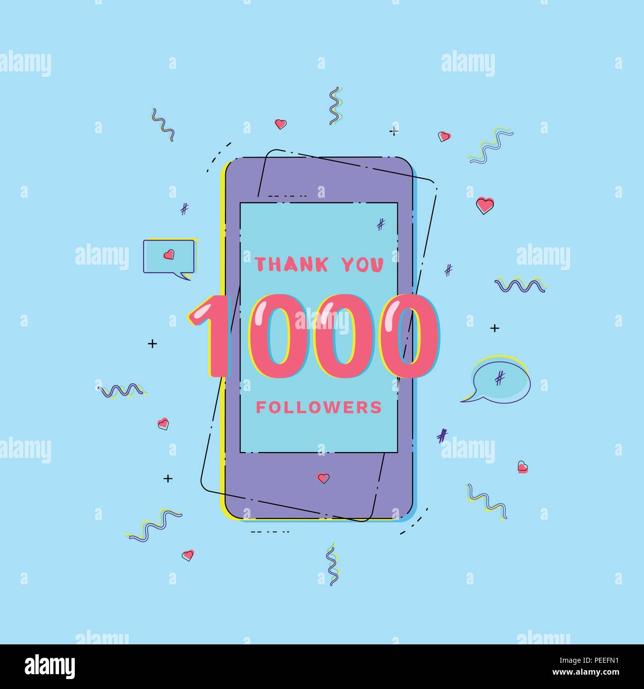 Il 1000 Stock Photos Il 1000 Stock Images Alamy