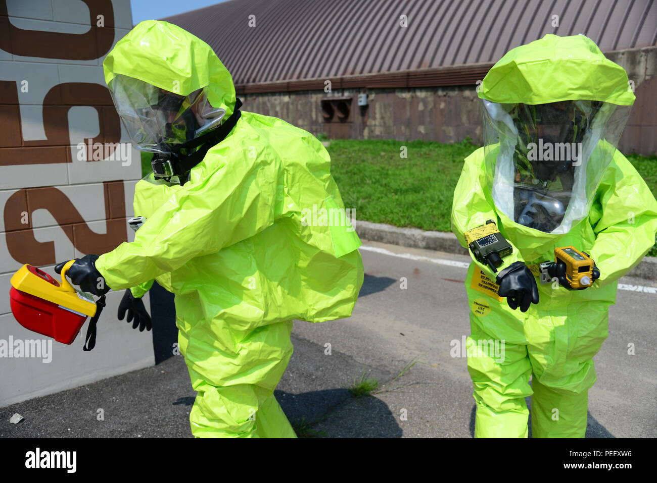 Radioactive Isotopes Stock Photos & Radioactive Isotopes