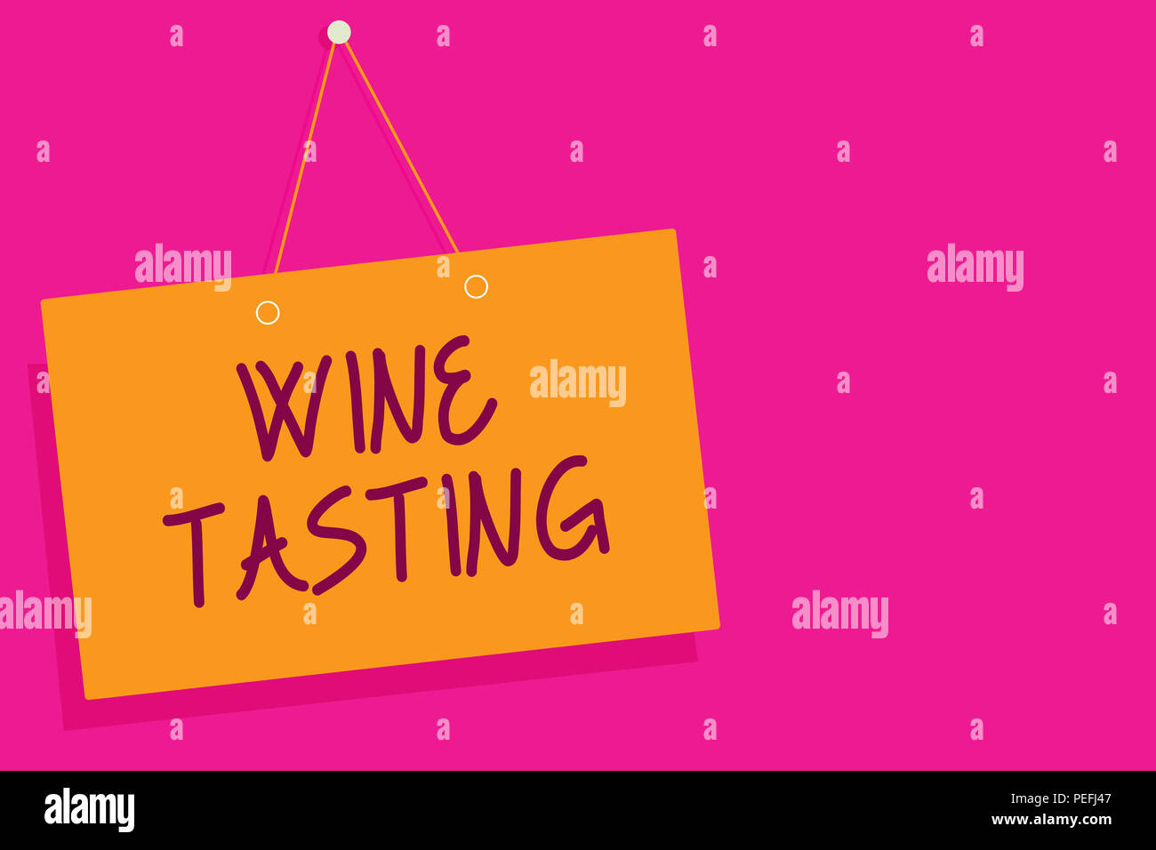 How to start a wine tasting business