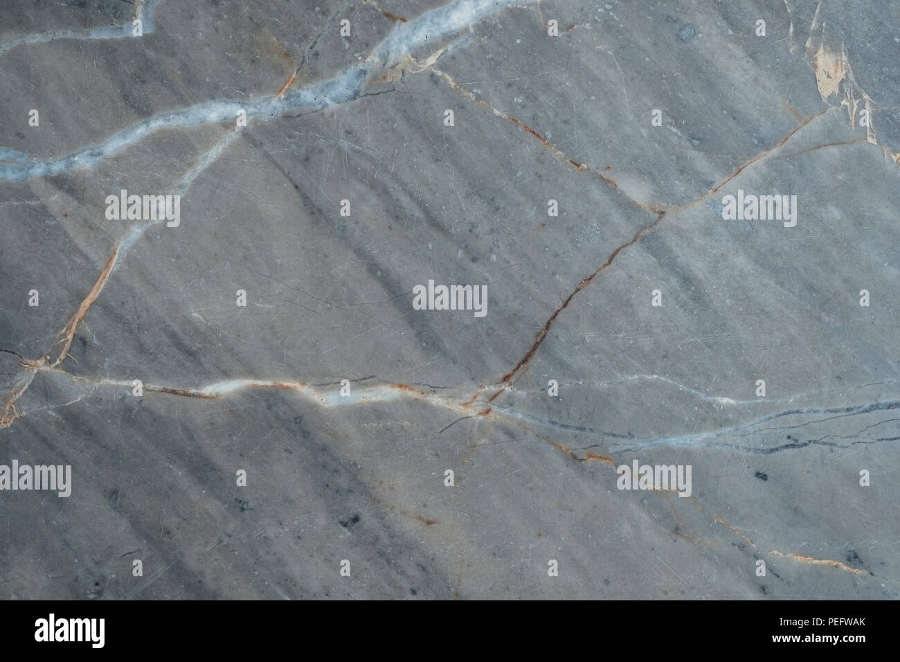 Dark Grey Marble With Scratch Natural Texture Floor And Wall Pattern And Color Surface Marble And Granite Stone Material For Decoration Background Te Stock Photo Alamy