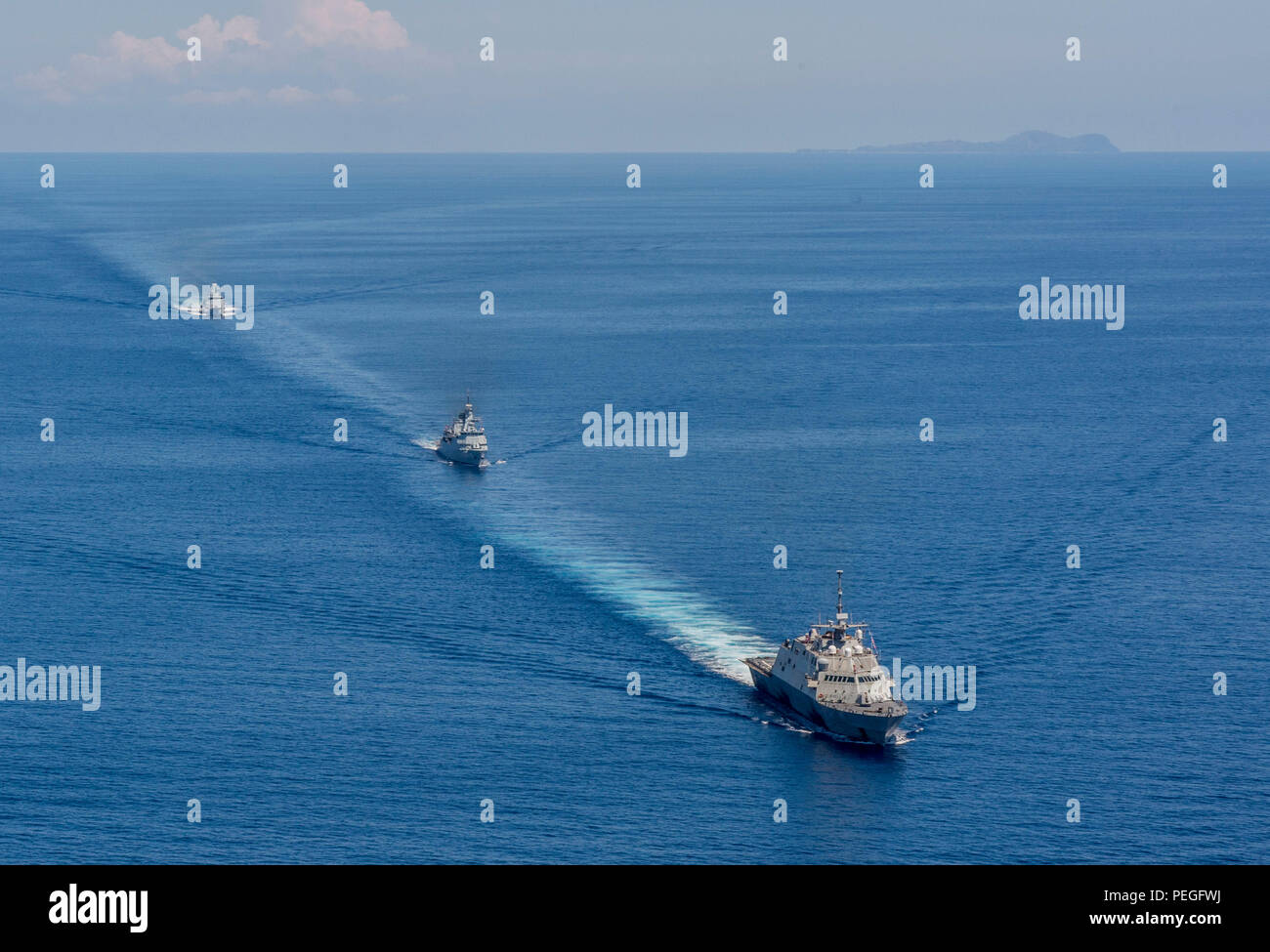 Sulu Air Stock Photos & Sulu Air Stock Images - Alamy