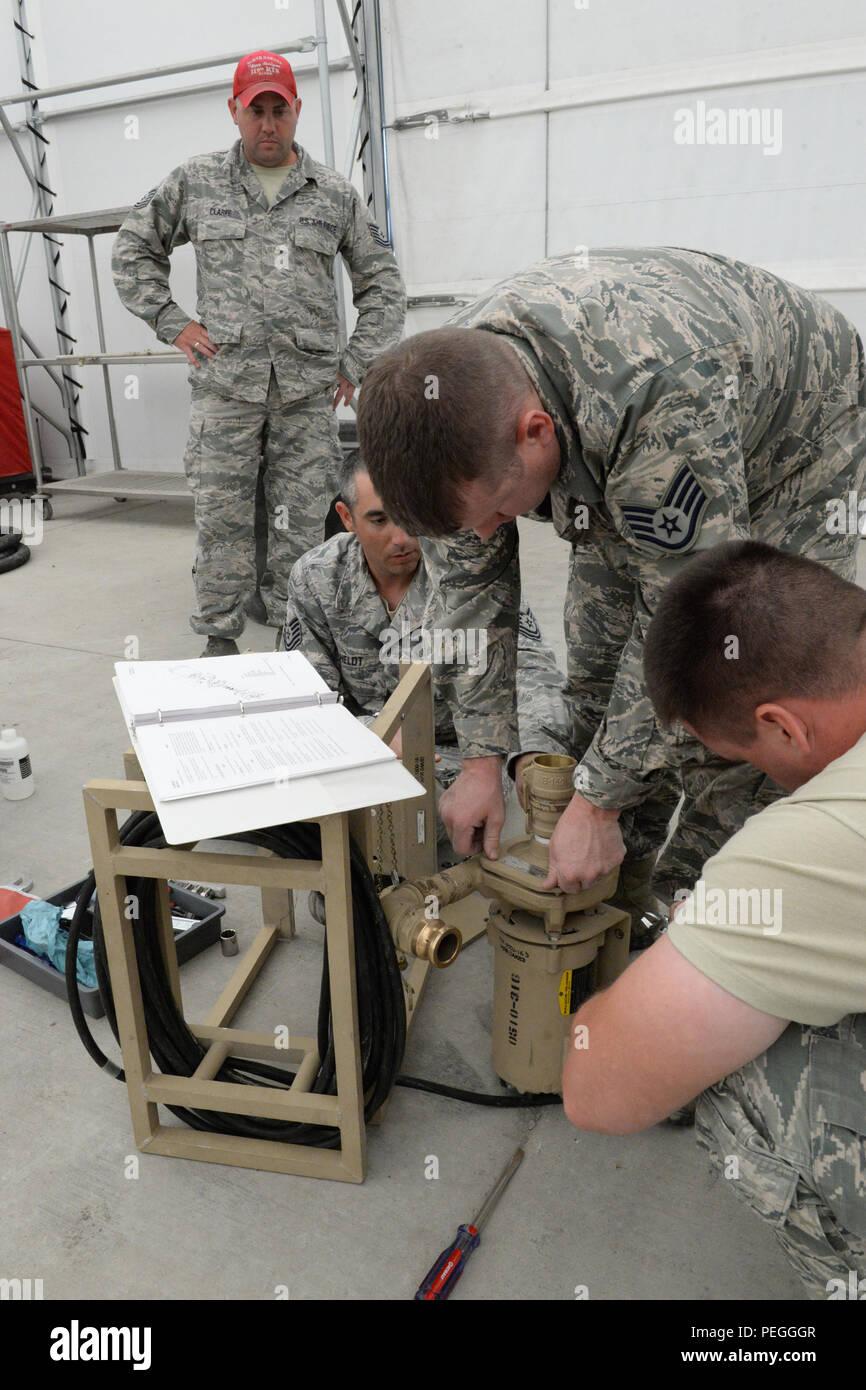 a5e0afb5982 U.S. Air Force Tech. Sgt. Donald Clarke