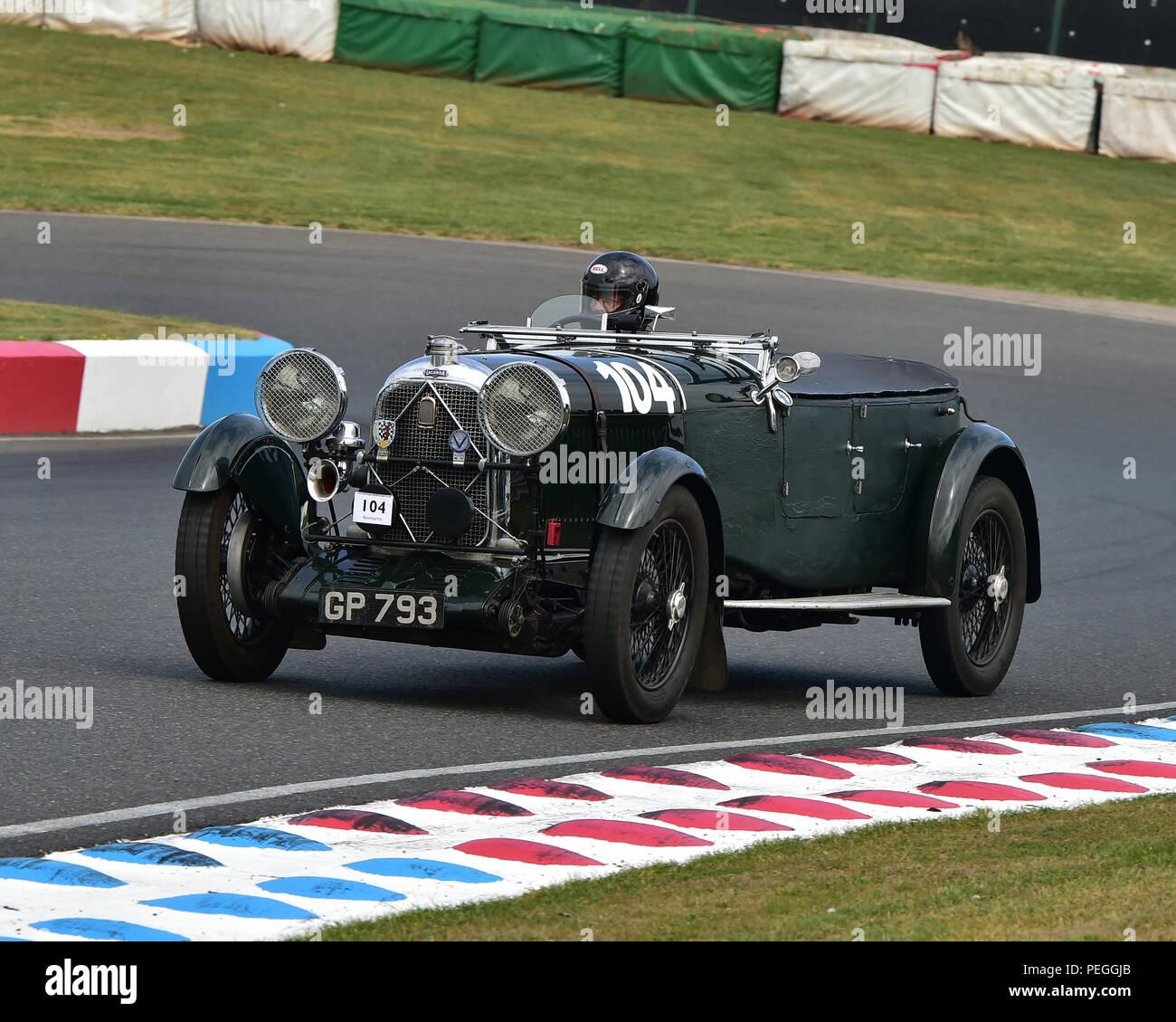 Wadsworth Motor Cars >> Wadsworth Motor Cars - impremedia.net