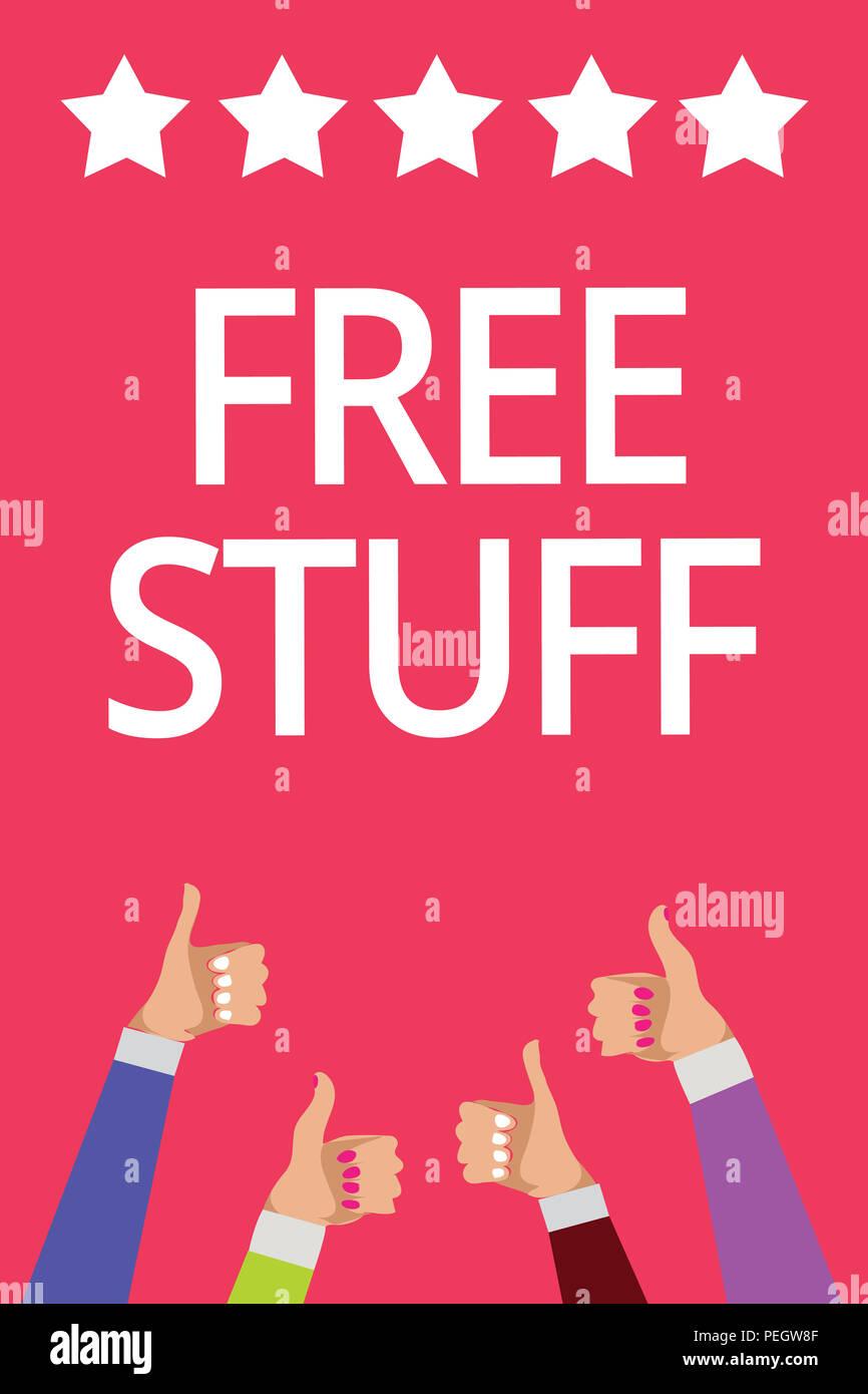 thumbs up teu en espaol gratis