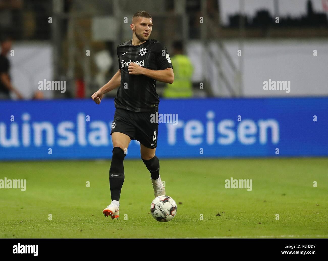 bundesliga supercup 2019