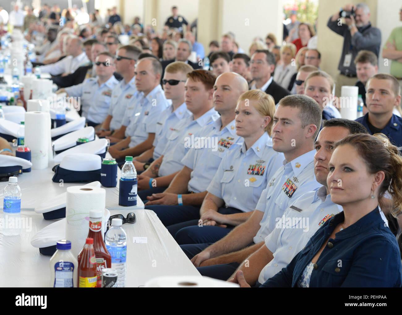 Male escort gulfport ms