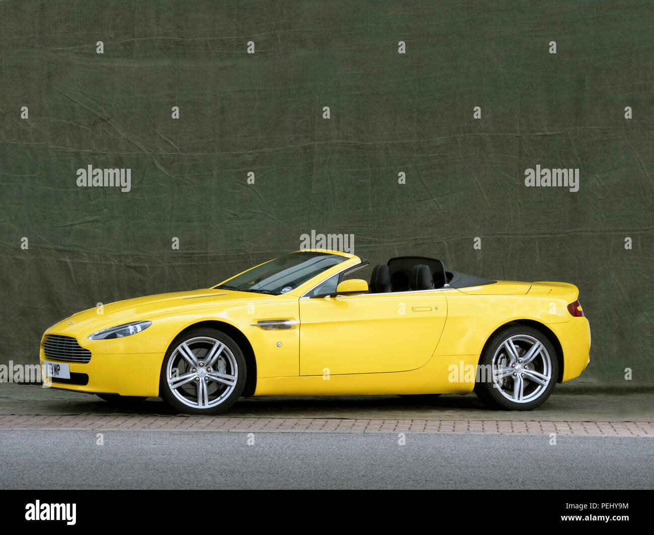Vantage Stock Photos & Vantage Stock Images - Alamy