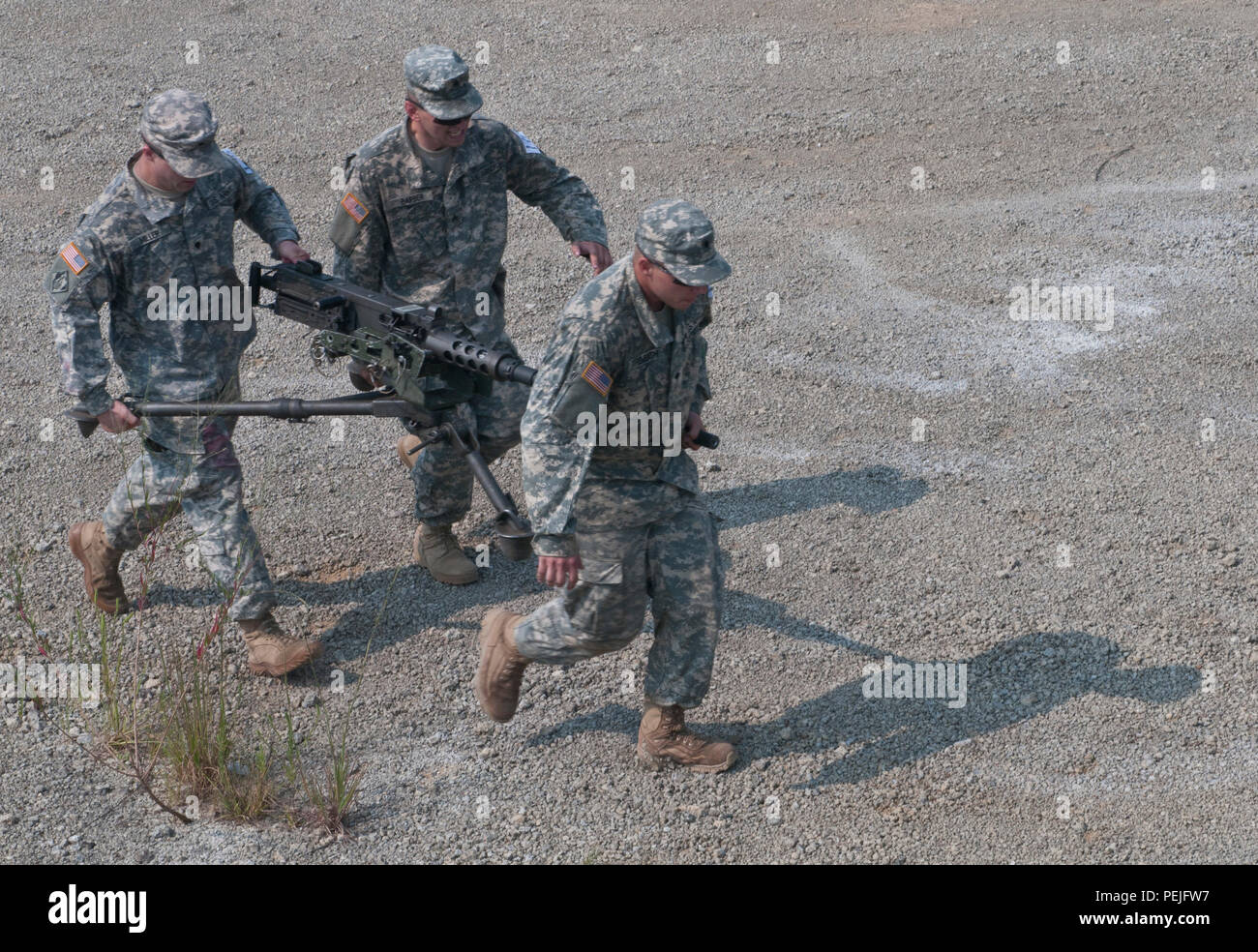 2015 Sapper Stakes High Resolution Stock Photography And Images Alamy