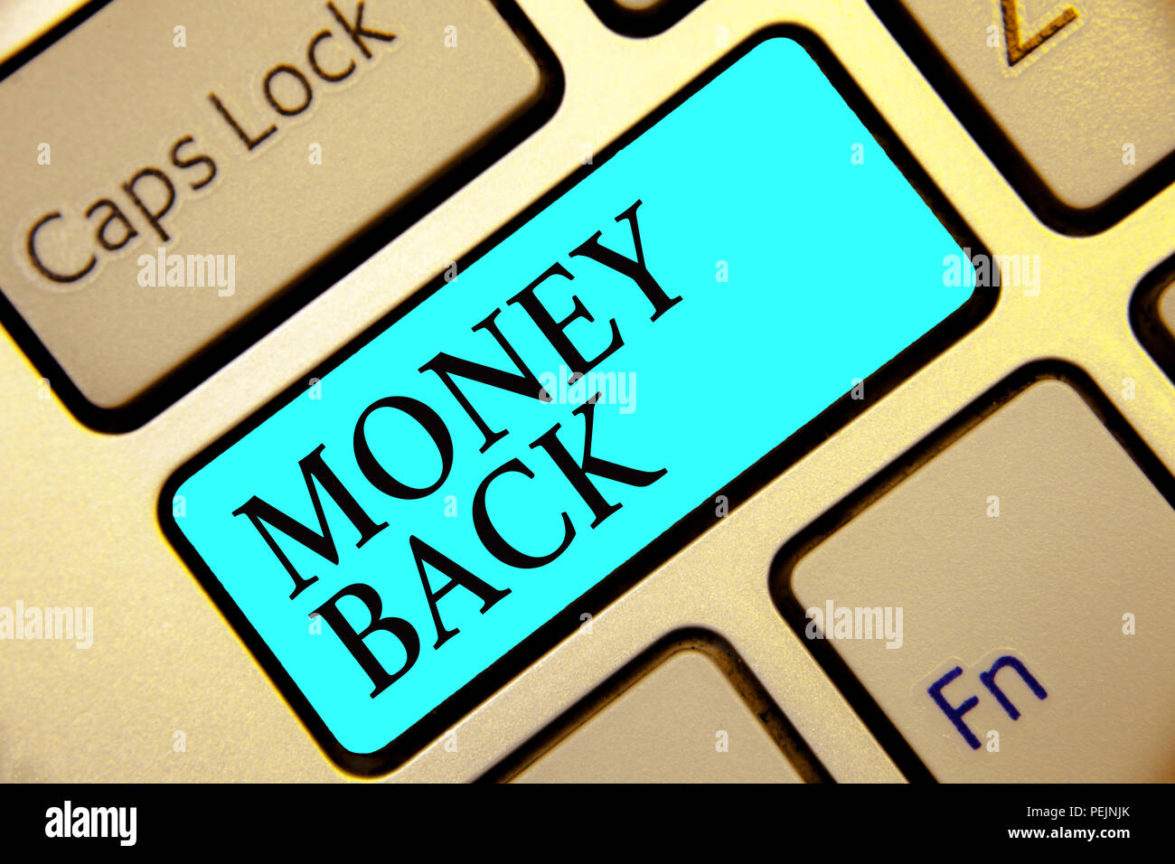 How to return money for a defective phone that is still under warranty