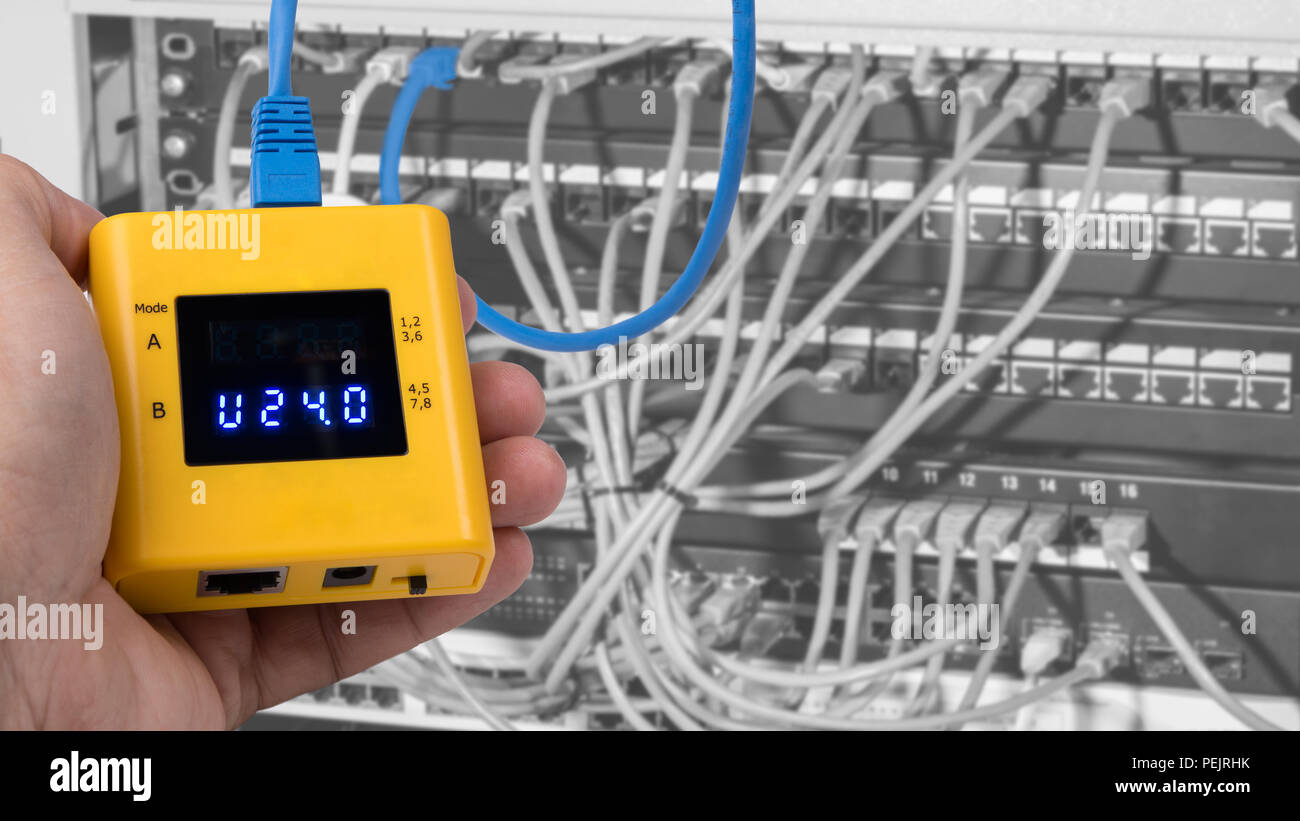 Awesome Structured Cabling Stock Photos Structured Cabling Stock Images Wiring Cloud Hisonuggs Outletorg