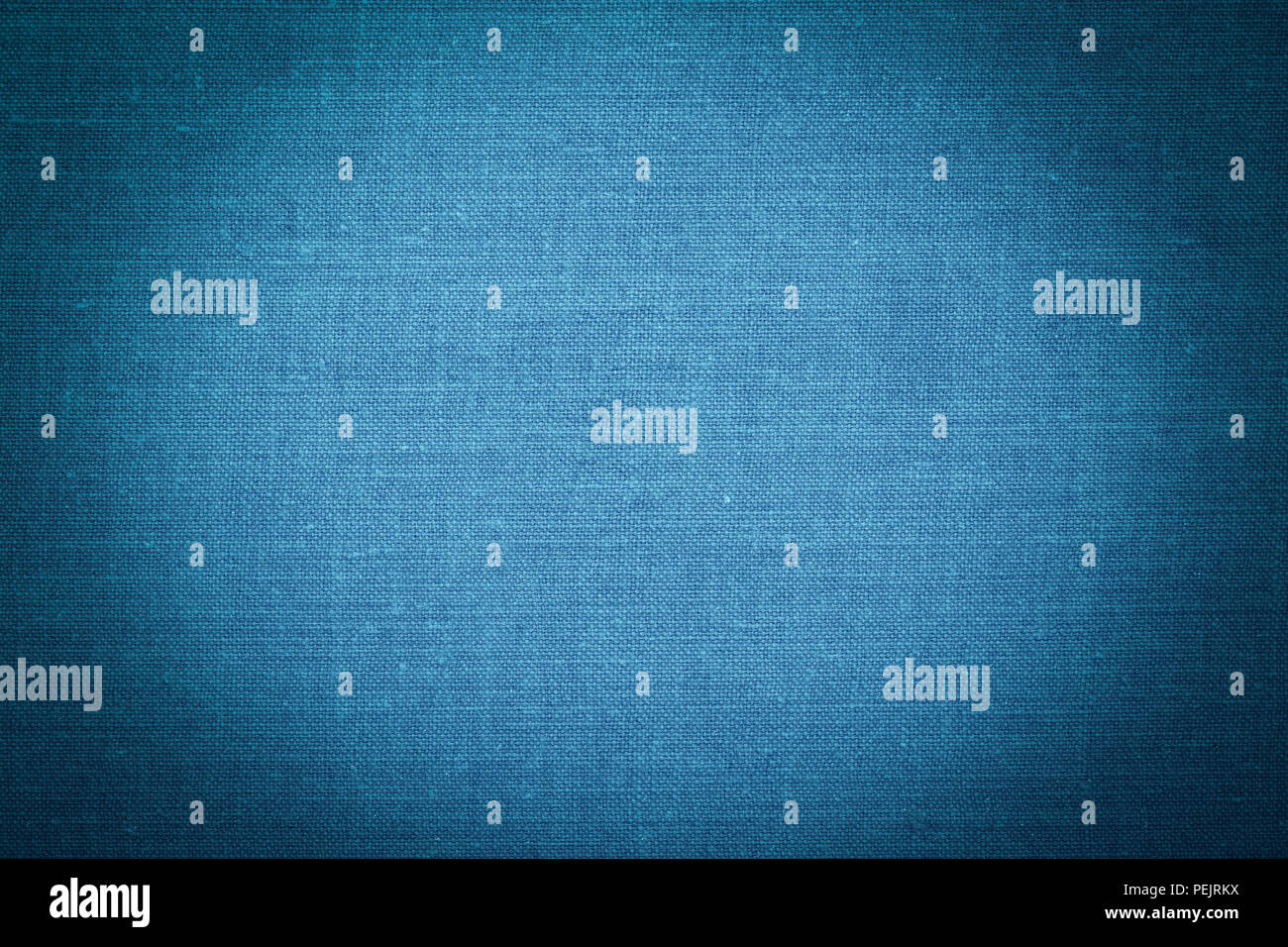 blue grunge background.html