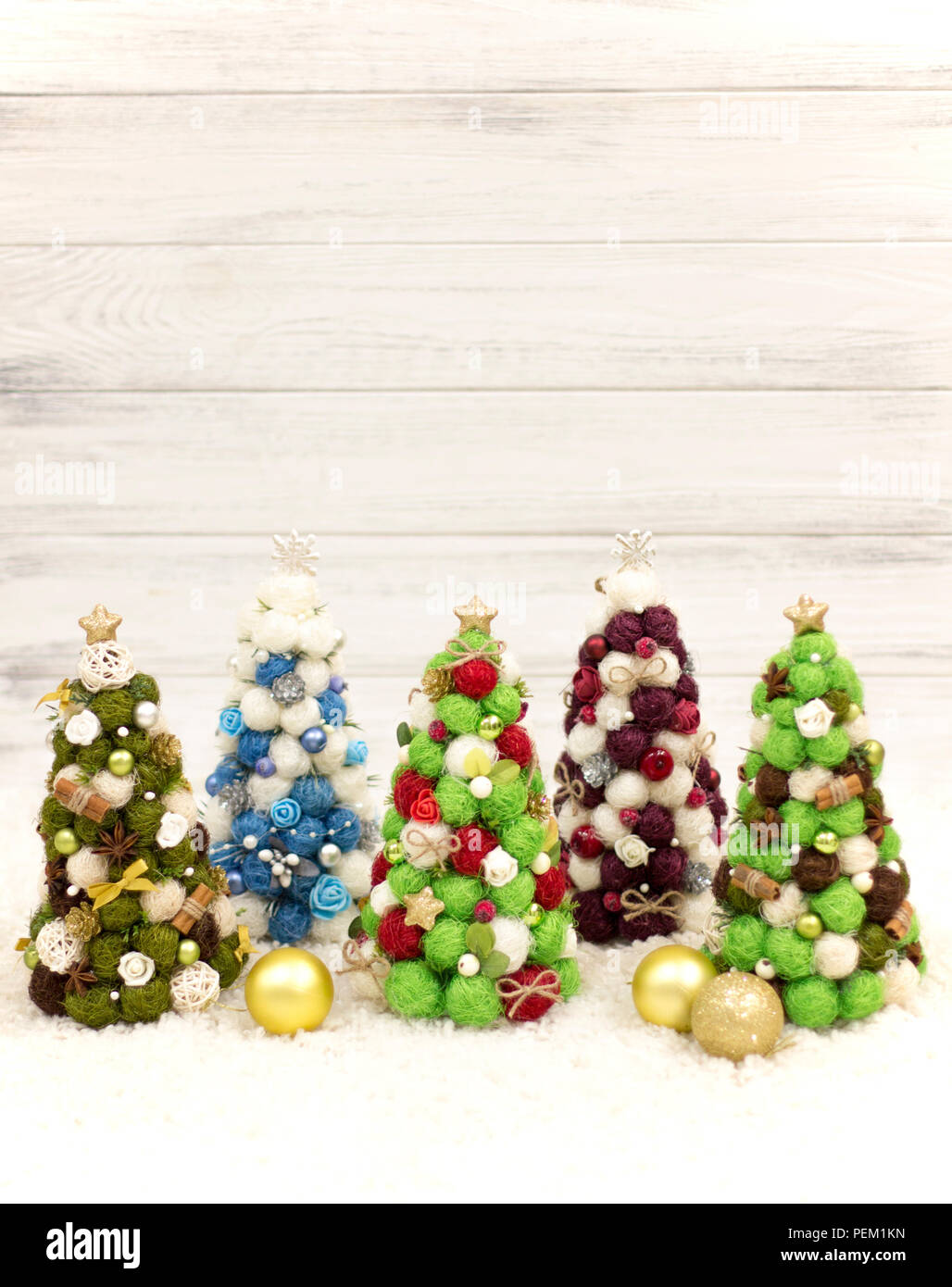 christmas tree decorative christmas tree new year and christmas decorations new year and christmas wallpapers christmas tree handmade