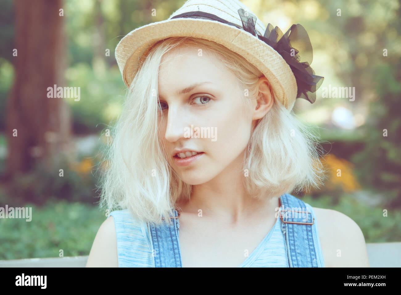 Nubiles teen blondes — photo 8