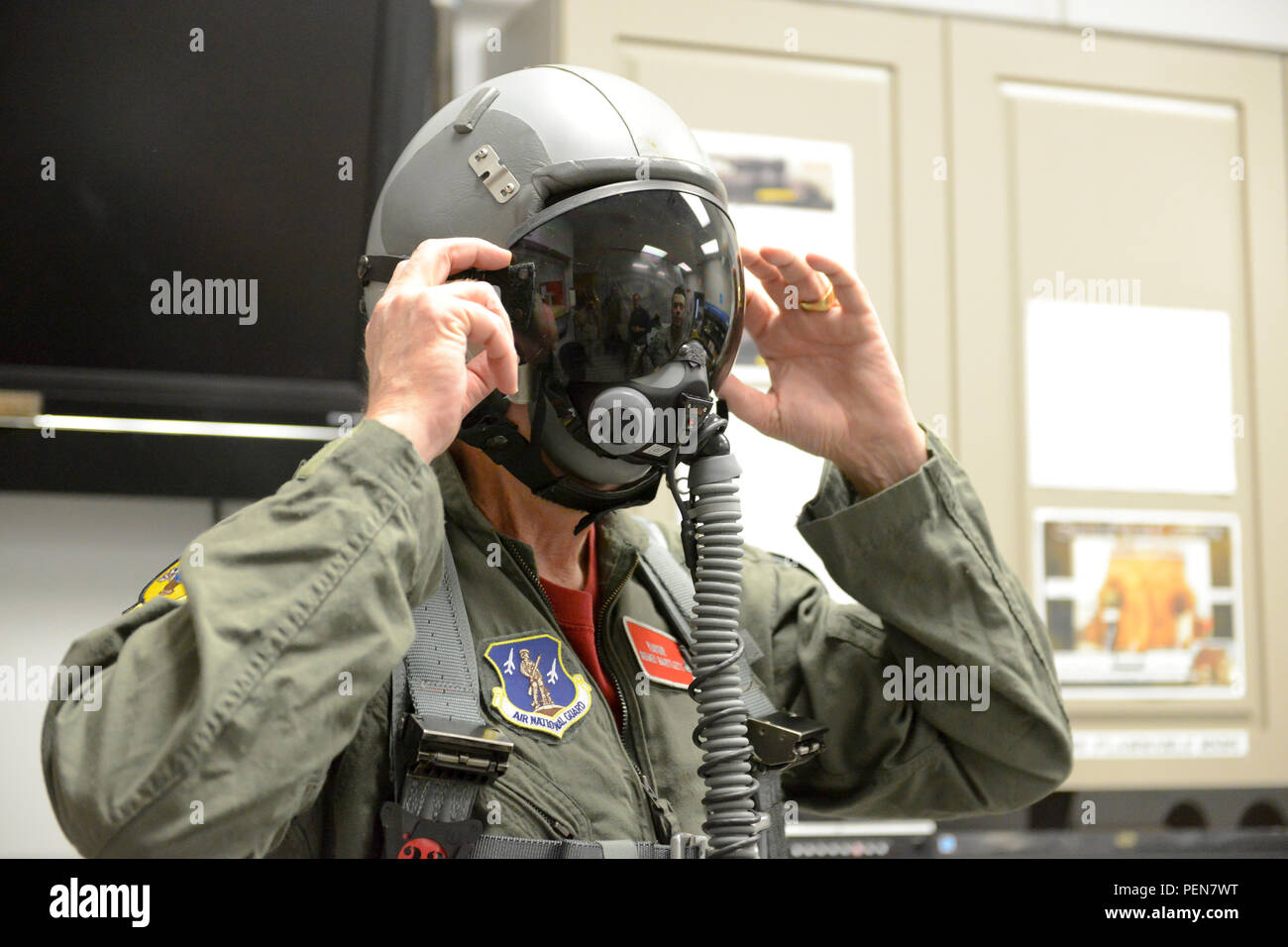 138th Fw Stock Photos & 138th Fw Stock Images - Alamy