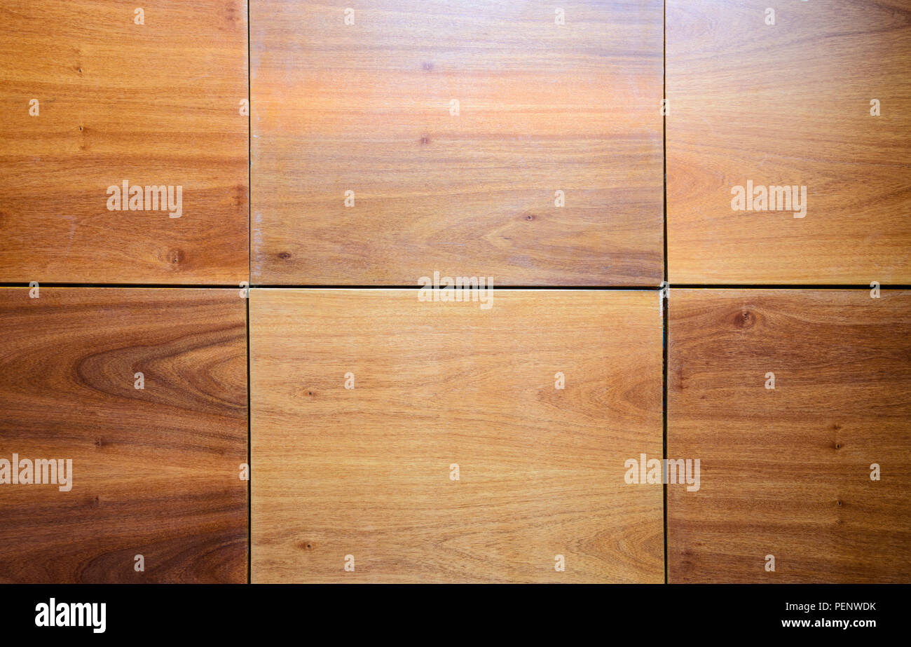 Cedar Wood Veneer Stock Photos Cedar Wood Veneer Stock
