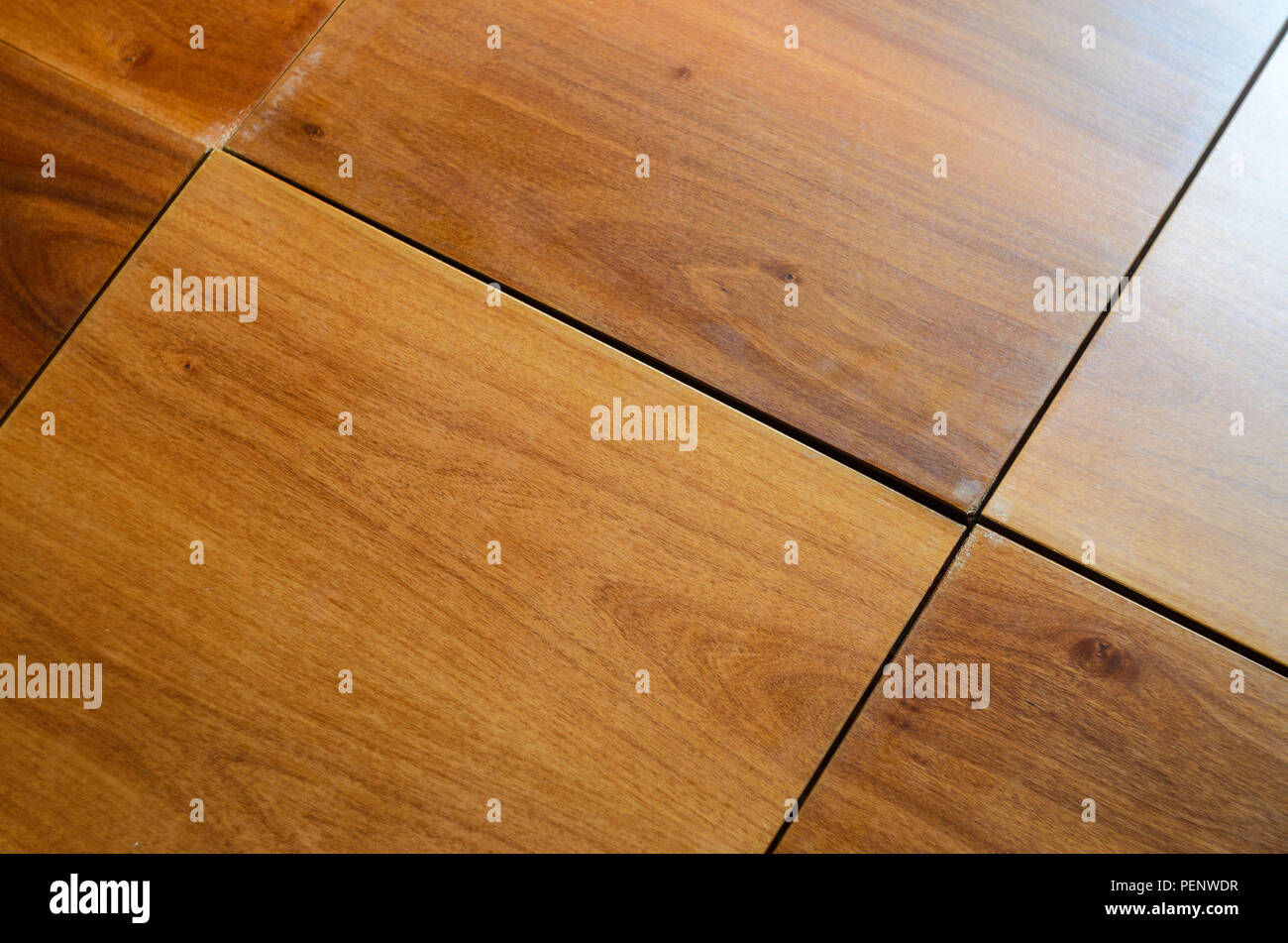 Veneer Sheet Stock Photos Veneer Sheet Stock Images Alamy
