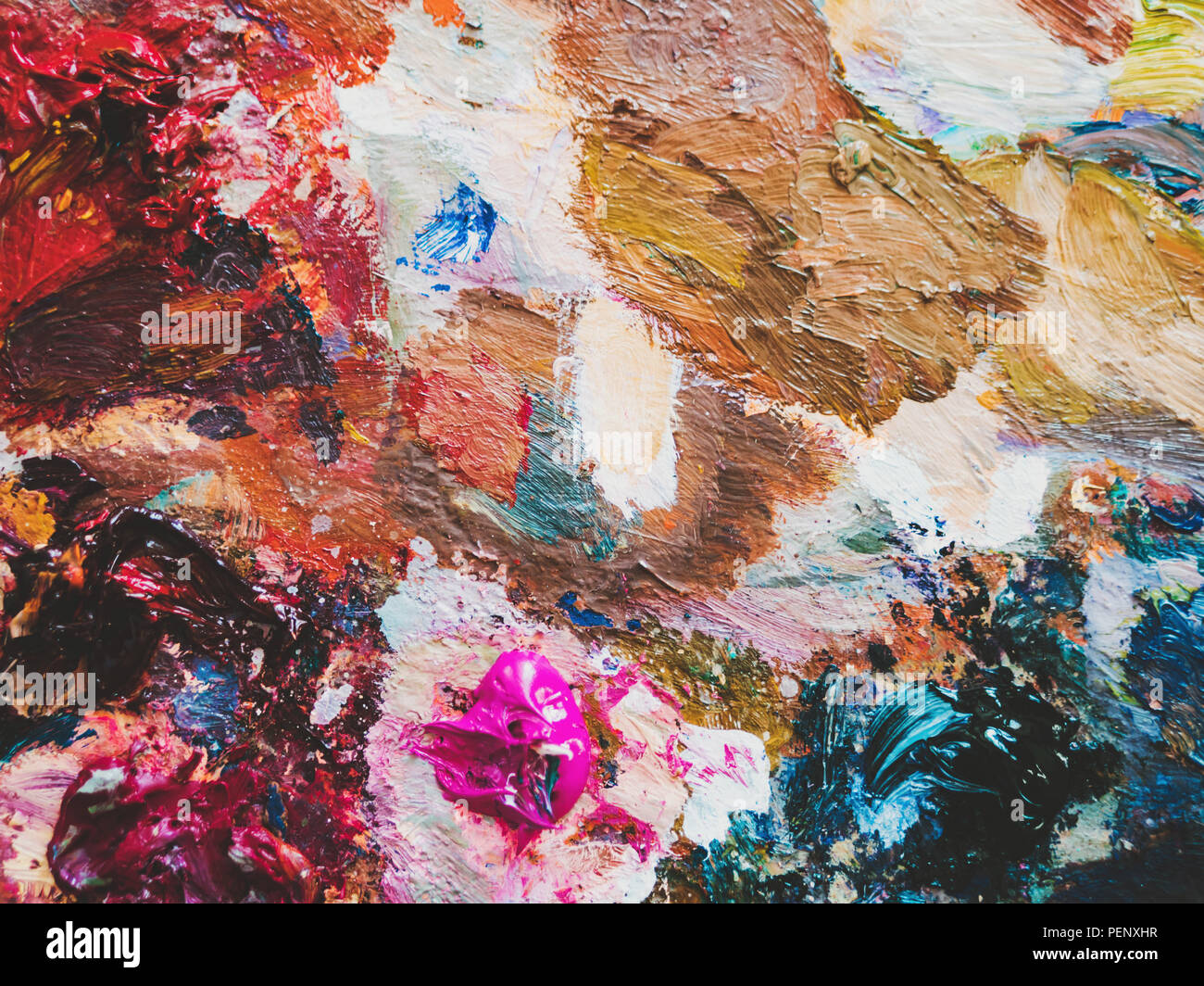 Download 60 Background Art Images HD Gratis