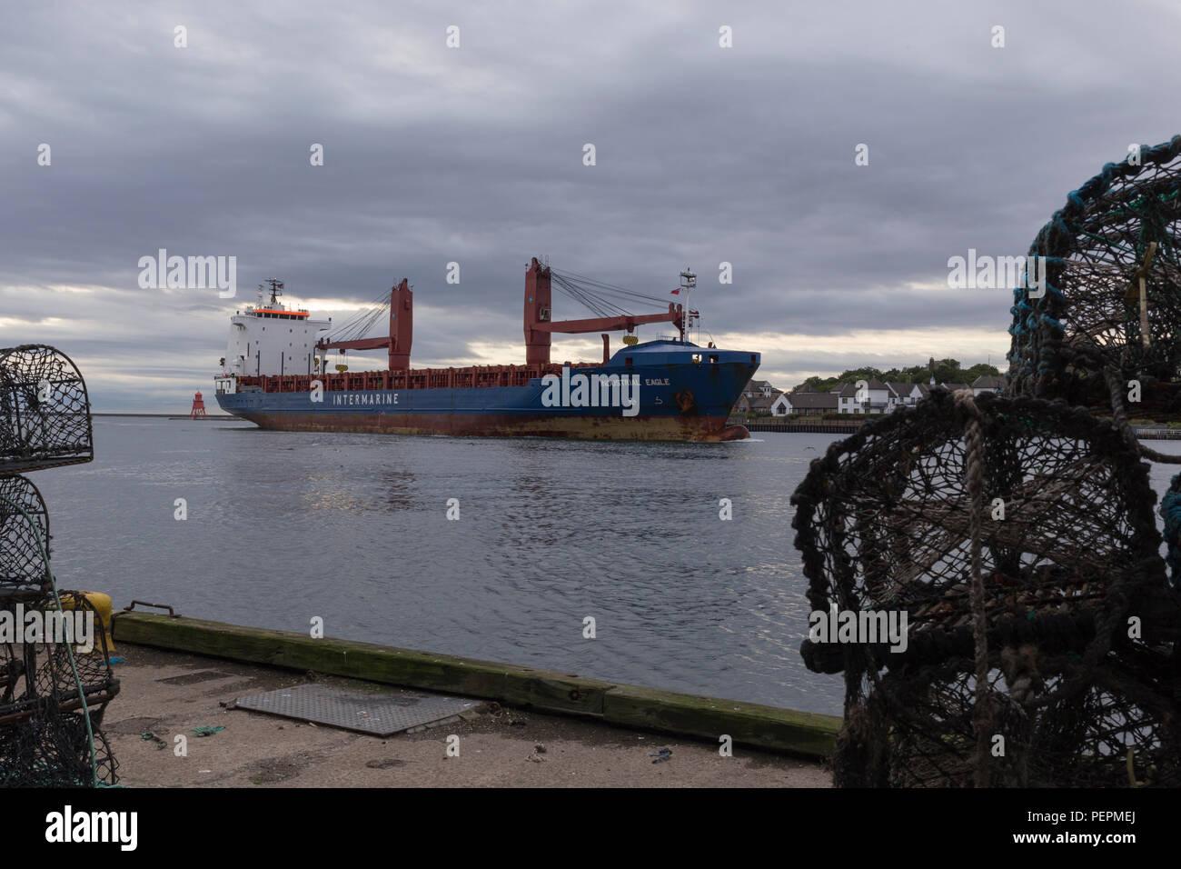Heavy Lift Ship Stock Photos & Heavy Lift Ship Stock Images - Alamy