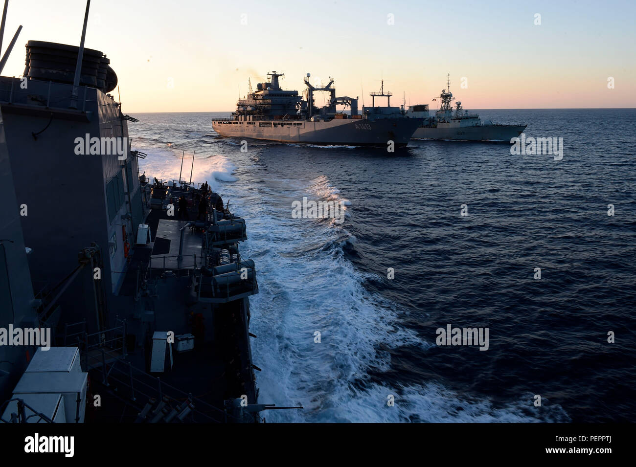 Fgs Security fgs bonn stock photos & fgs bonn stock images - alamy