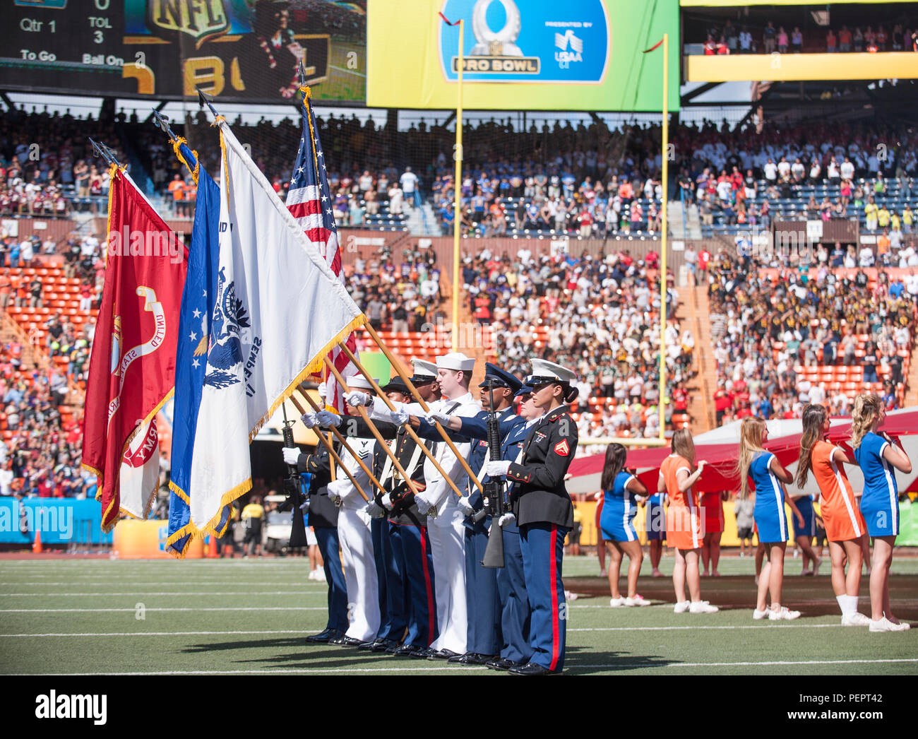 Nfl Events Stock Photos & Nfl Events Stock Images - Alamy