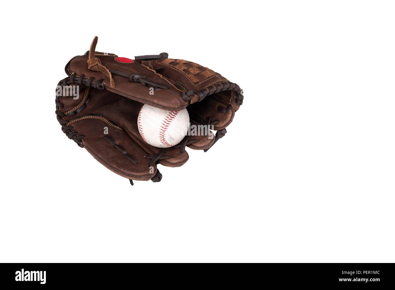 catcher in the rye glove