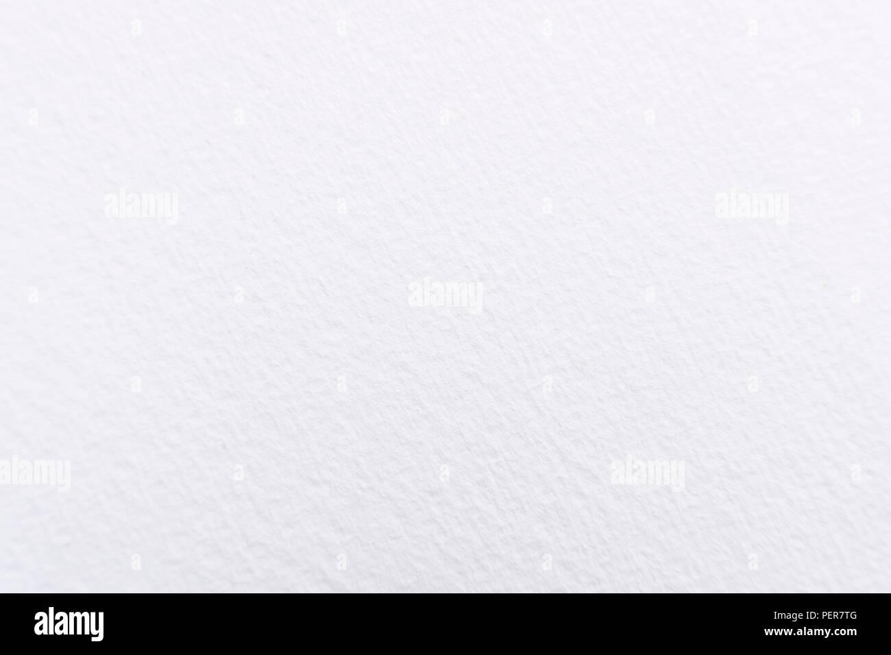 Cardboard texture desktop background Stock Photo