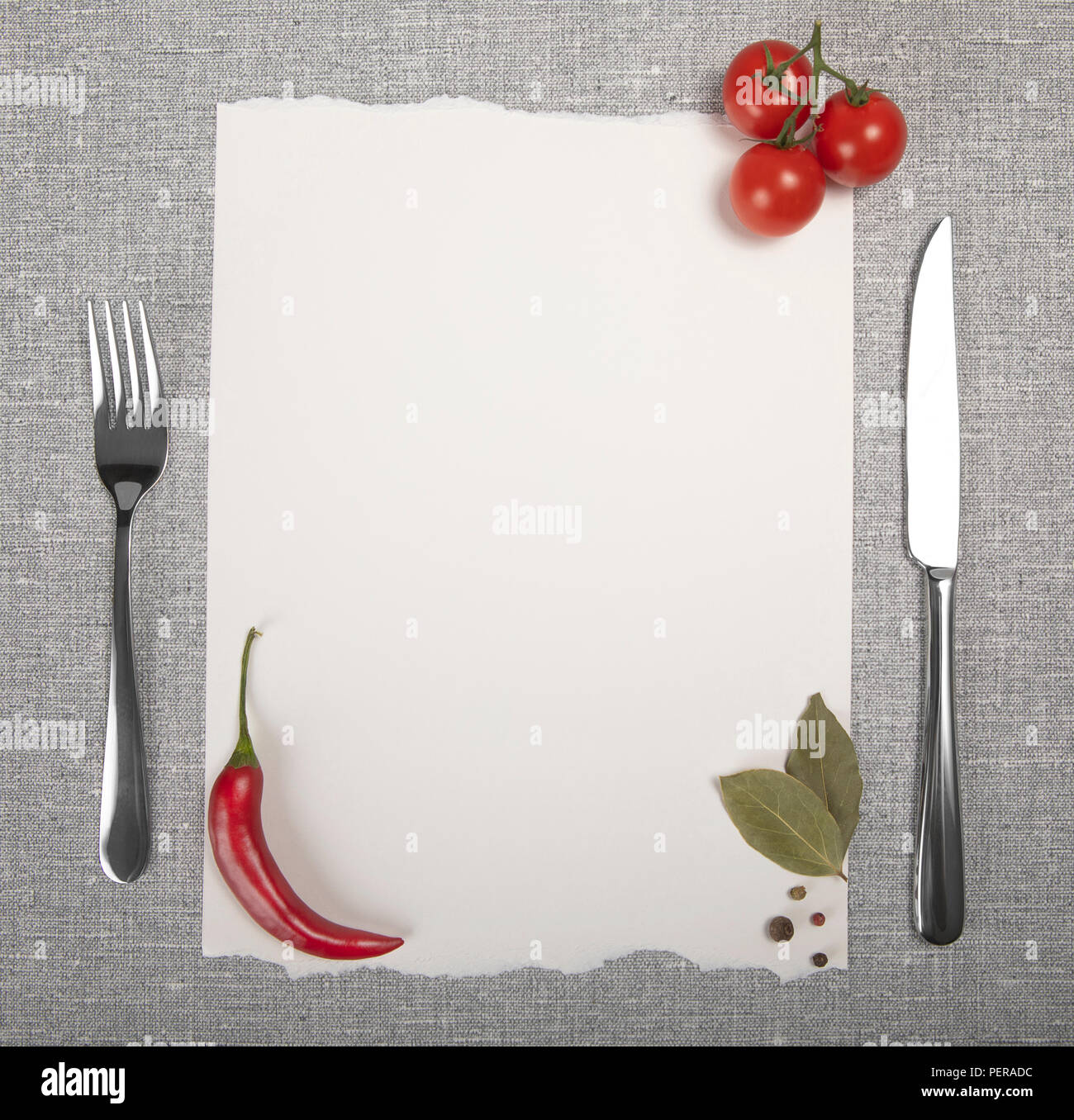 Wedding Food Menu Samples: Restaurant Cafe Menu, Template Design. Food Flyer Stock