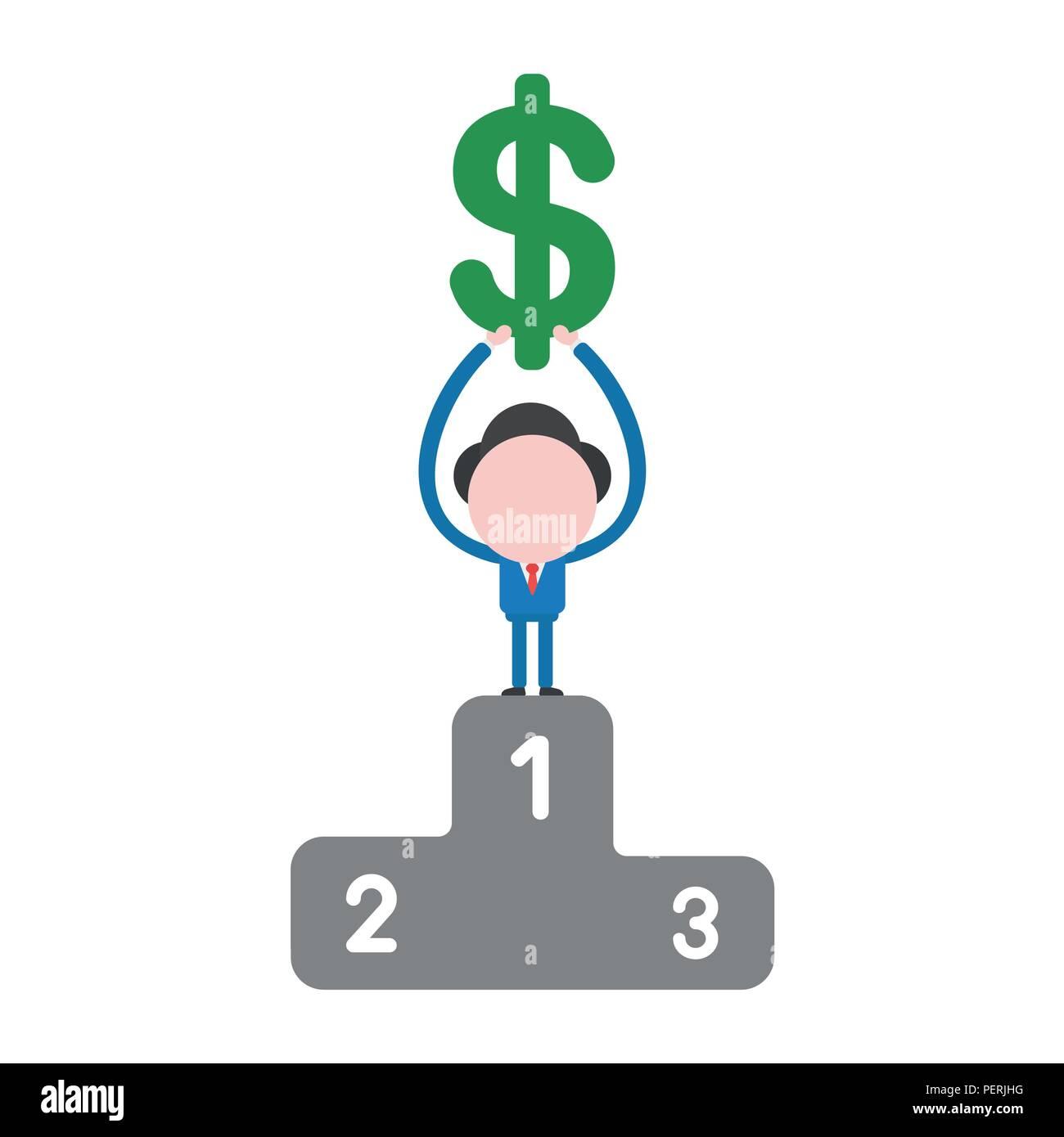 Dollar Symbol Stock Vector Images Alamy