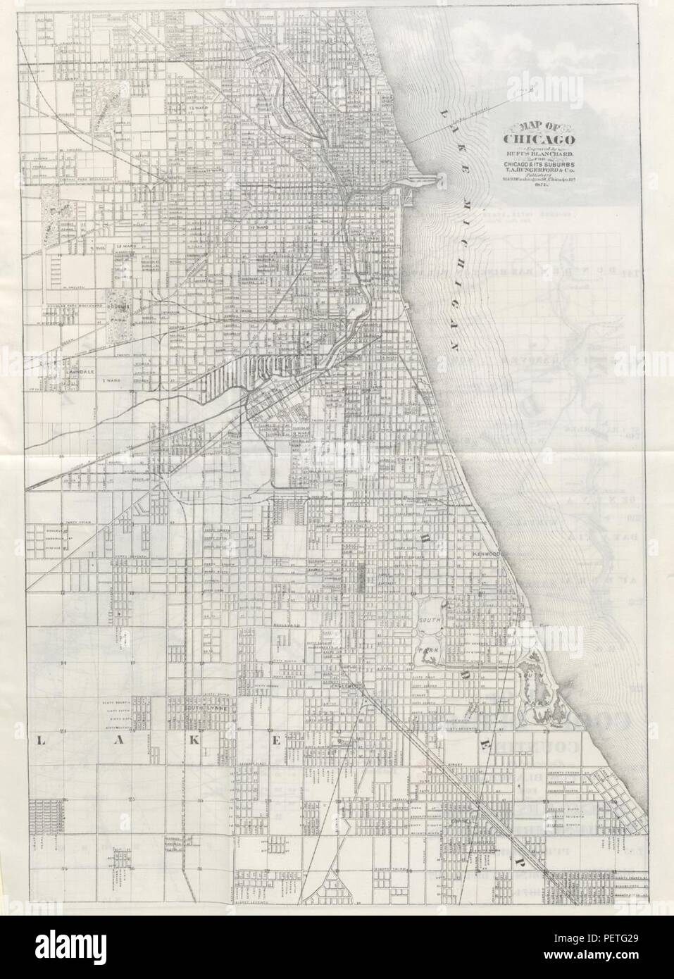 Historic archive Image taken from page 23 of 'Chicago and ... on cook county map, chicago county map, great lakes megalopolis, chicago regions map, west suburban map, metro detroit, dallas/fort worth metroplex, lake county, chicago loop, chicago area map, dekalb county, atlanta metropolitan area, chicago pollution map, chicago restaurants map, cook county, dupage county map, delaware valley, chicago illinois, chicago construction map, chicago crime map, lake county map, naperville map, chicago inner city map, will county, chicago loop map, new york metropolitan area, dupage county, chicagoland map, oak park, chicago church map, aurora map, illinois map, chicago economy map, greater houston,