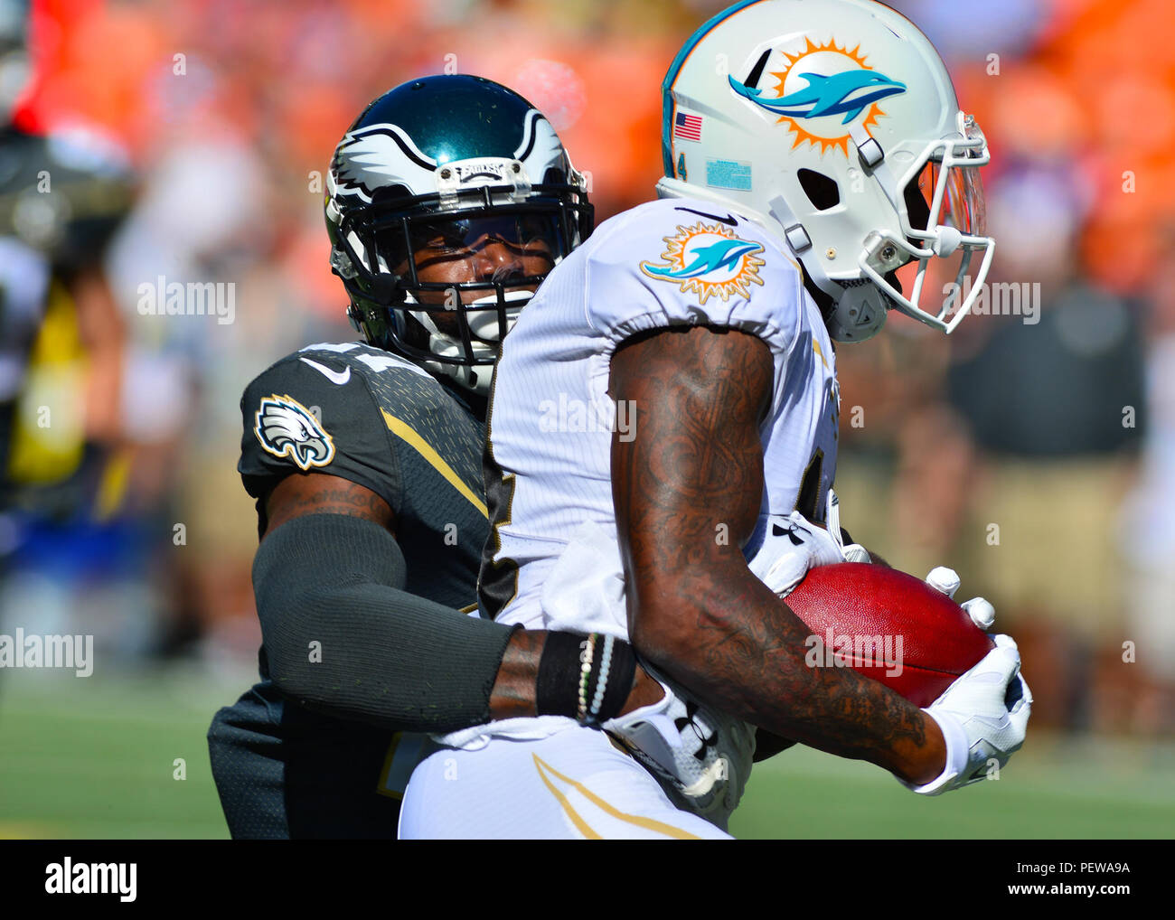 3a4482759 Jarvis Landry Stock Photos   Jarvis Landry Stock Images - Alamy