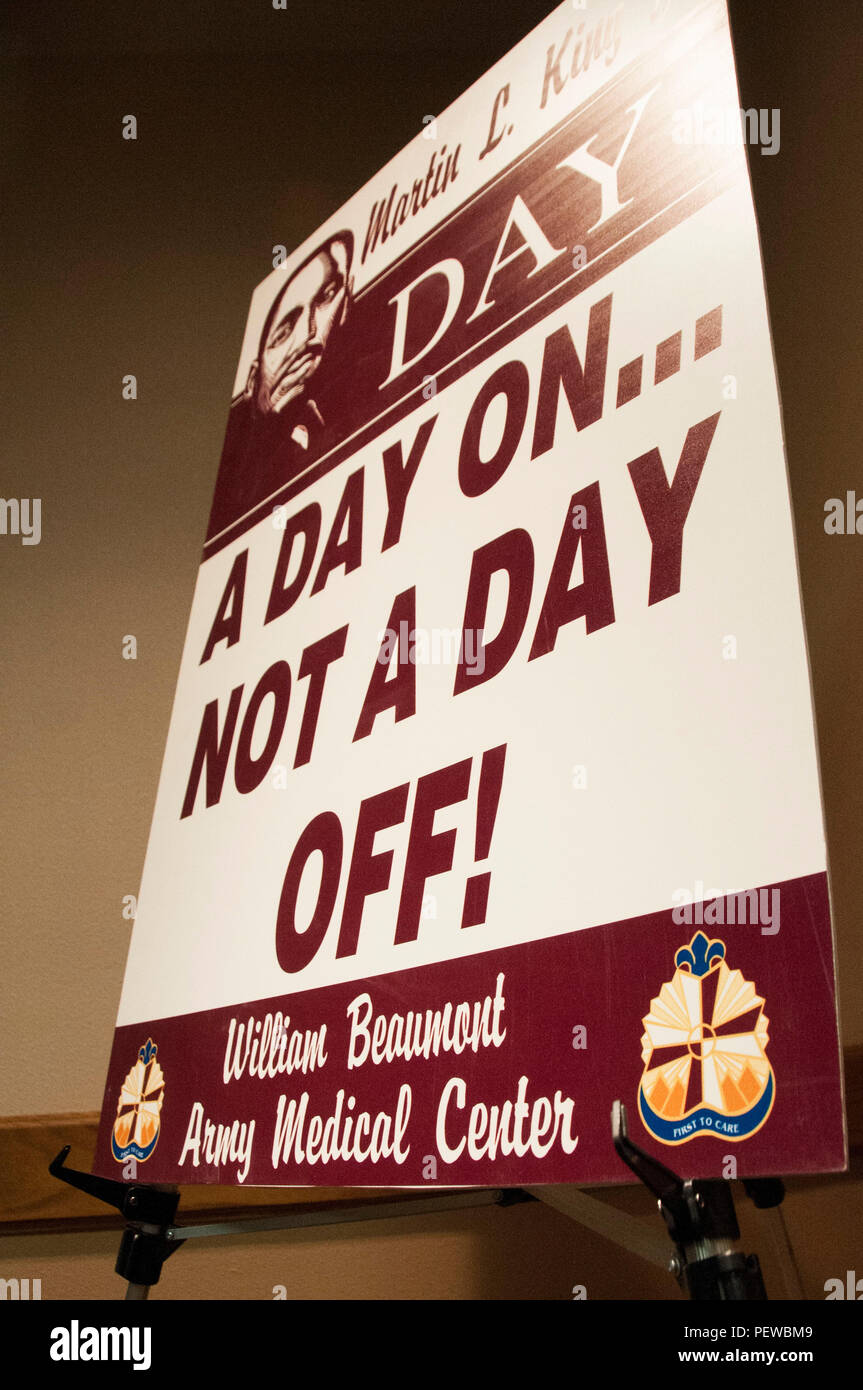 A Sign Reiterates The Motto A Day On Not A Day Off For Dr