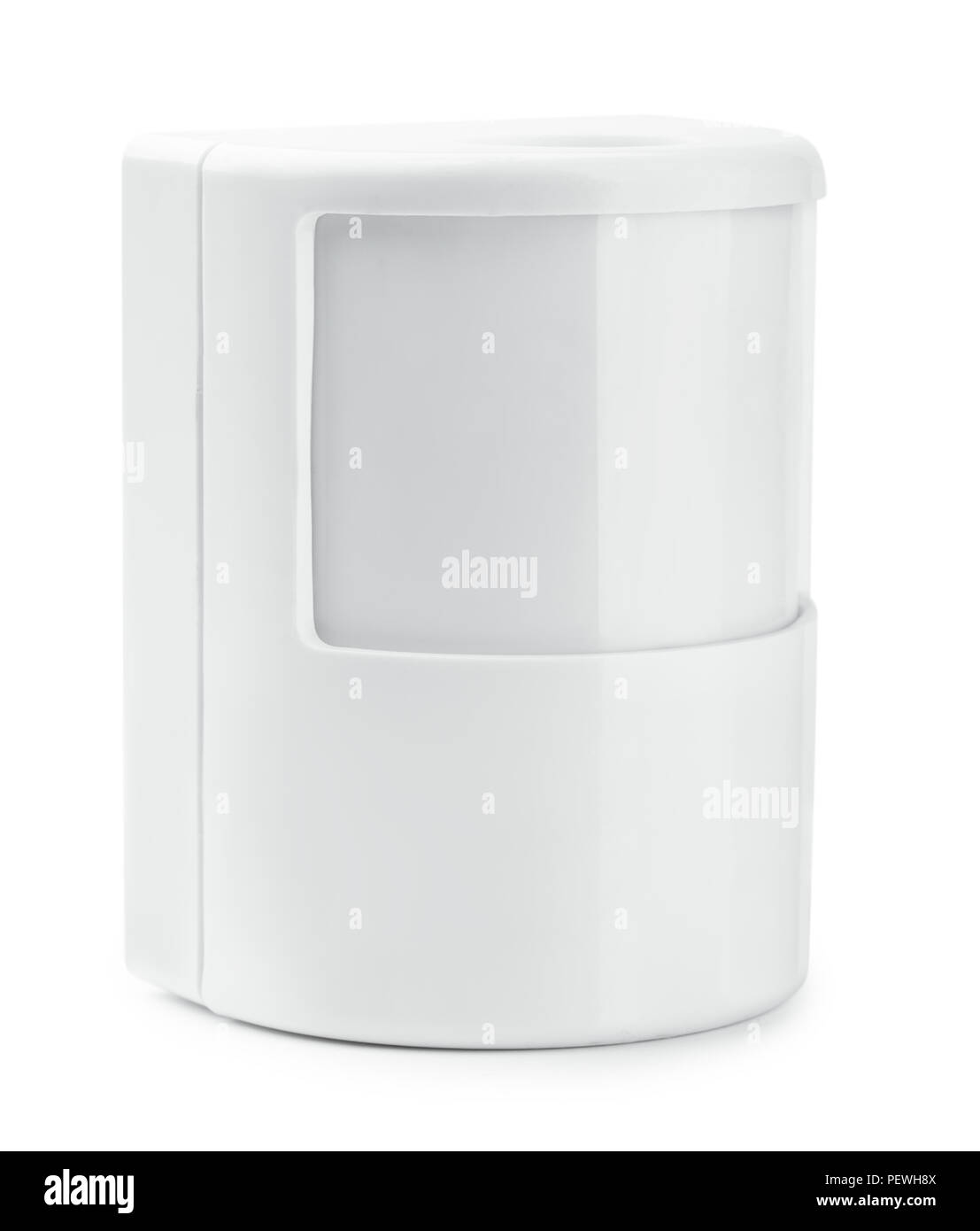 With Motion Sensor Stock Photos Amp With Motion Sensor Stock