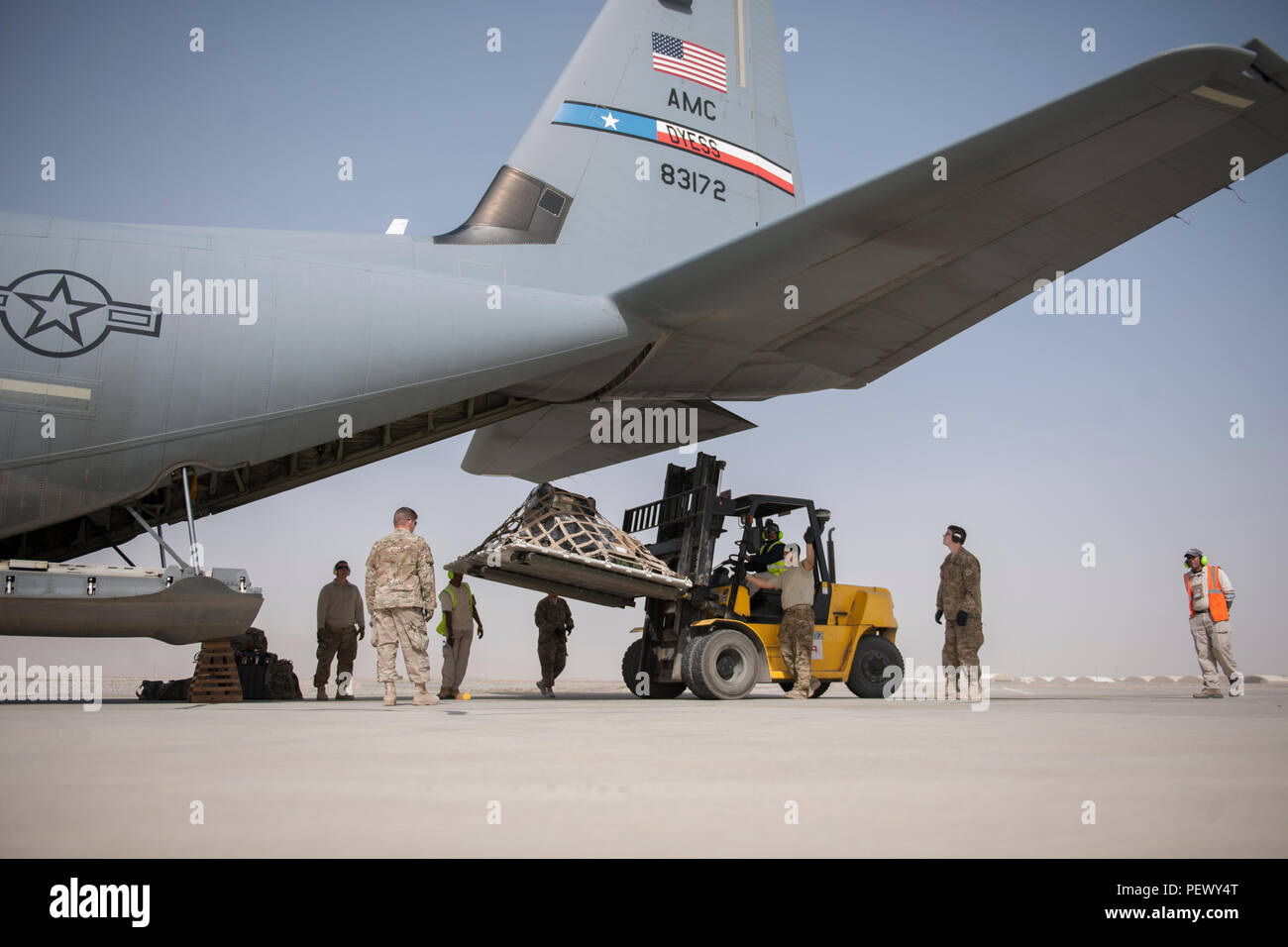 774th Expeditionary Airlift Squadron