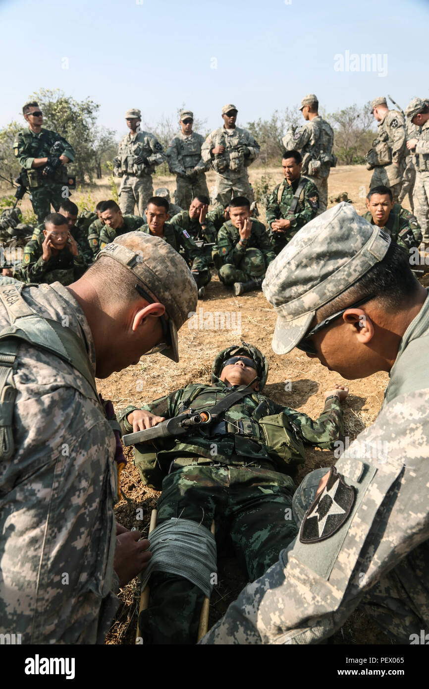 U S  Army Soldiers, assigned to Alpha Company, 2nd Battalion